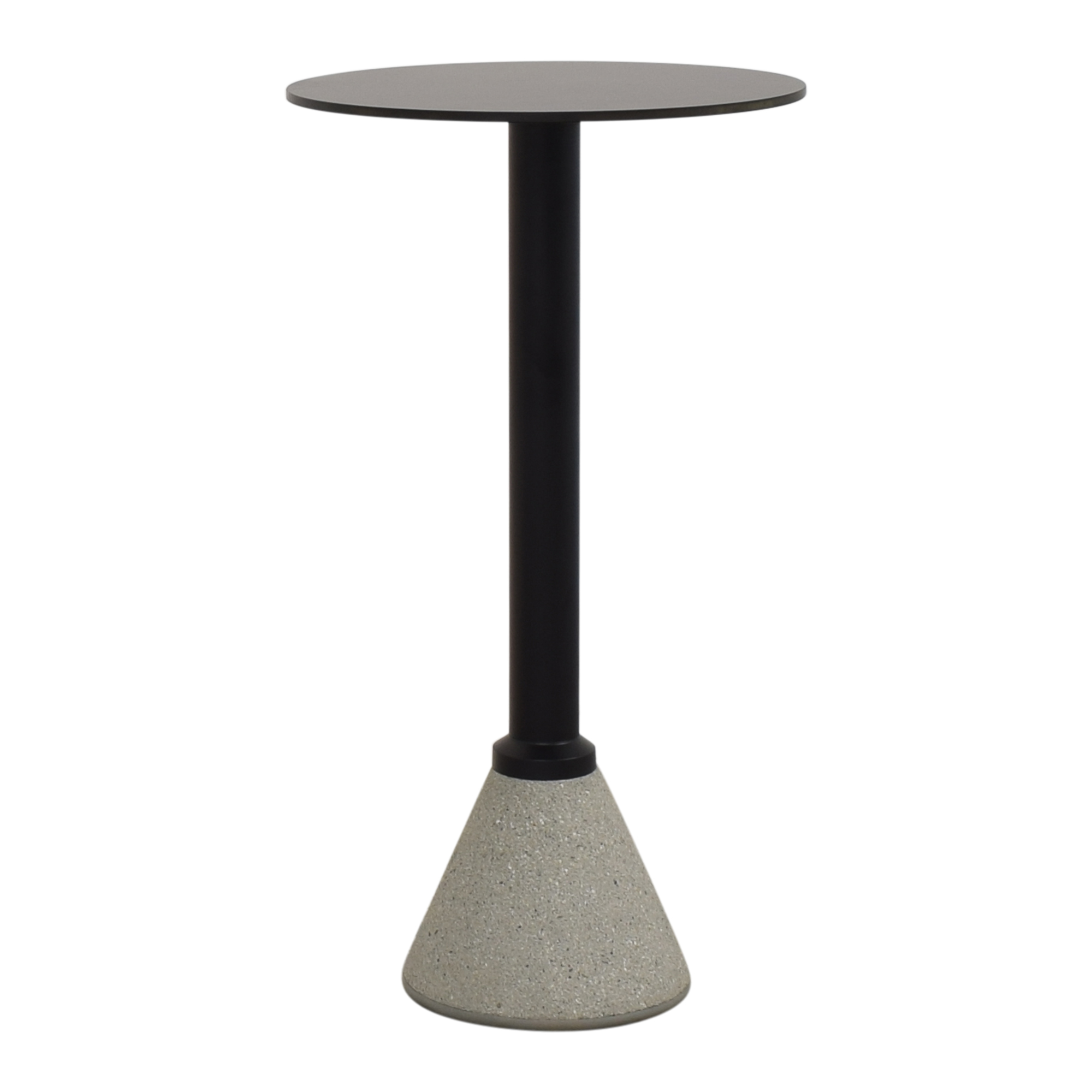 Magis Magis Table_One Bistrot Bar Table on sale