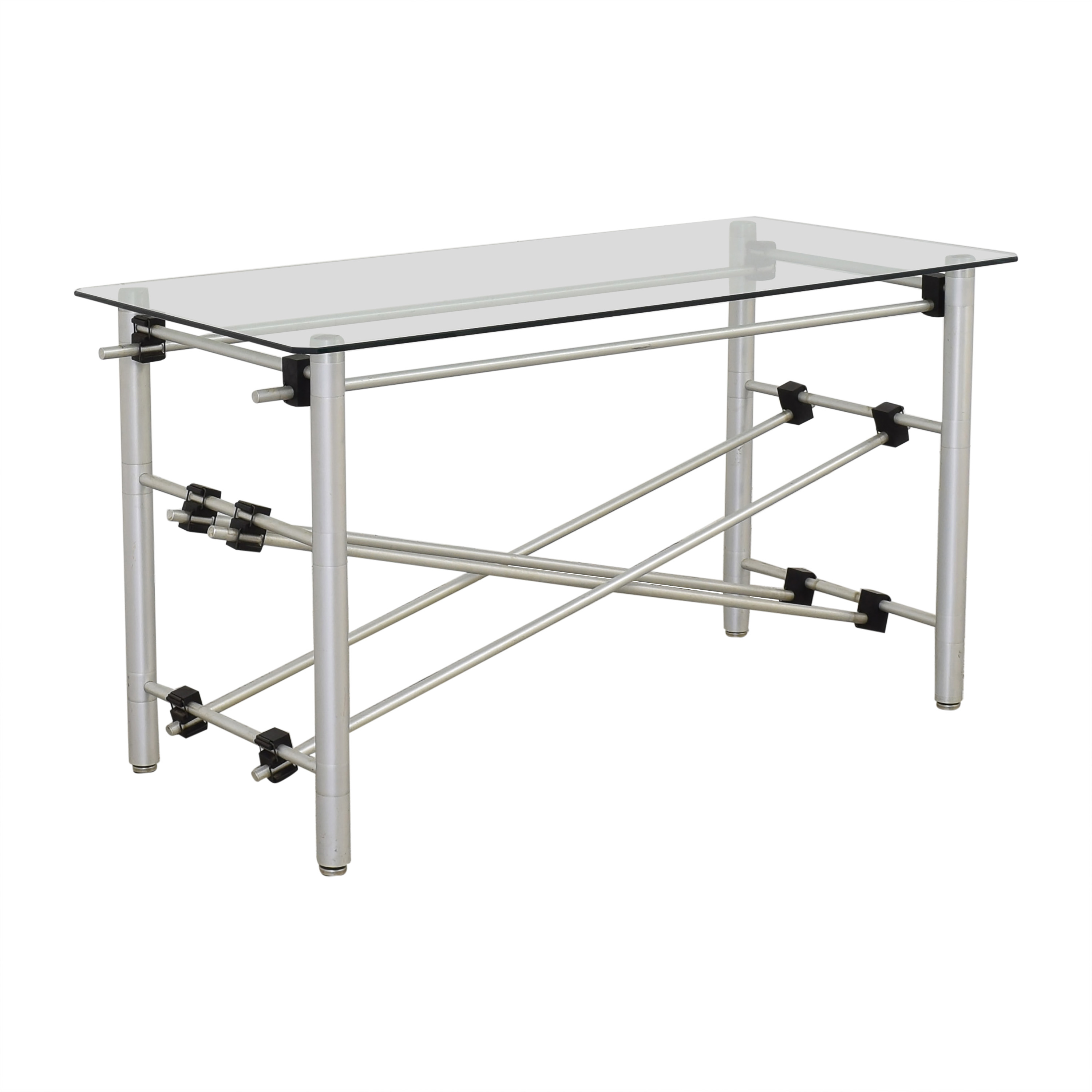Modern Dining Table Accent Tables