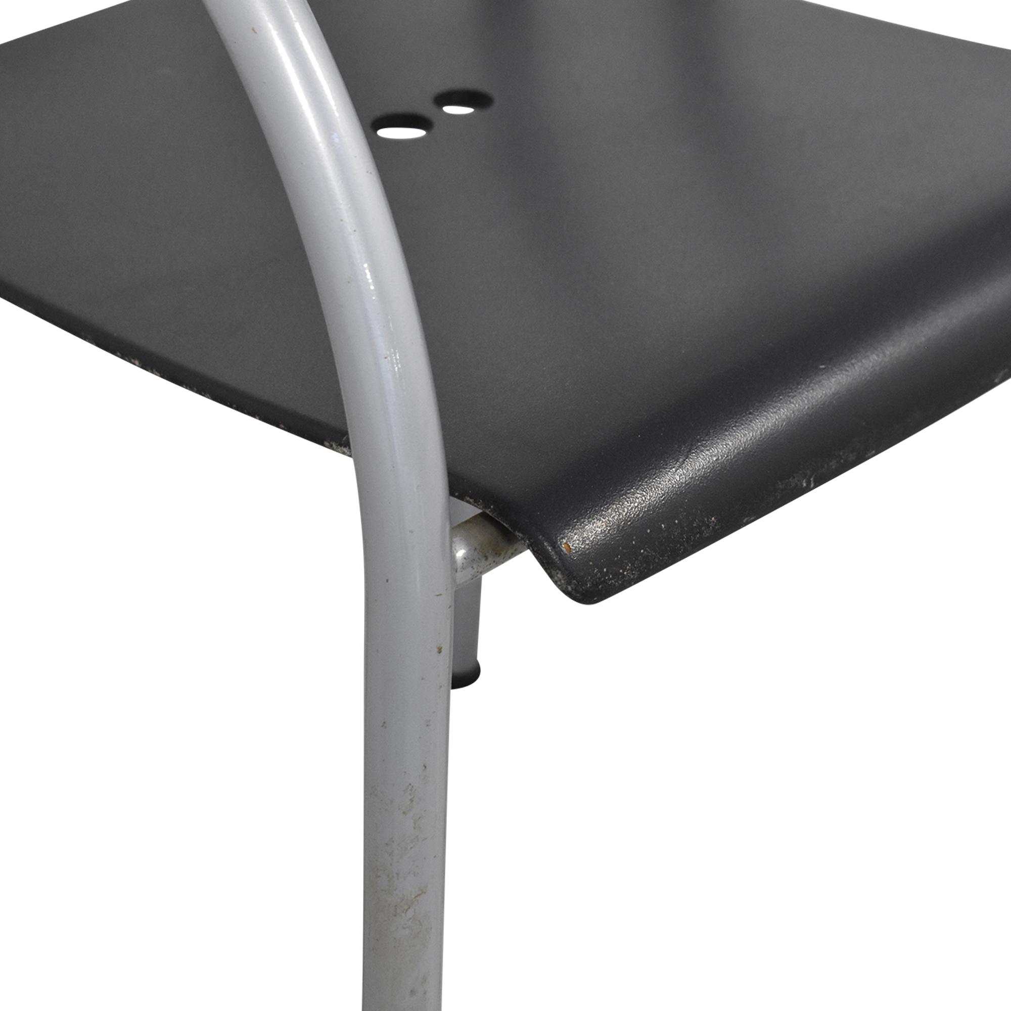 Baleri Italia Baleri Italia Starck Chairs Chairs