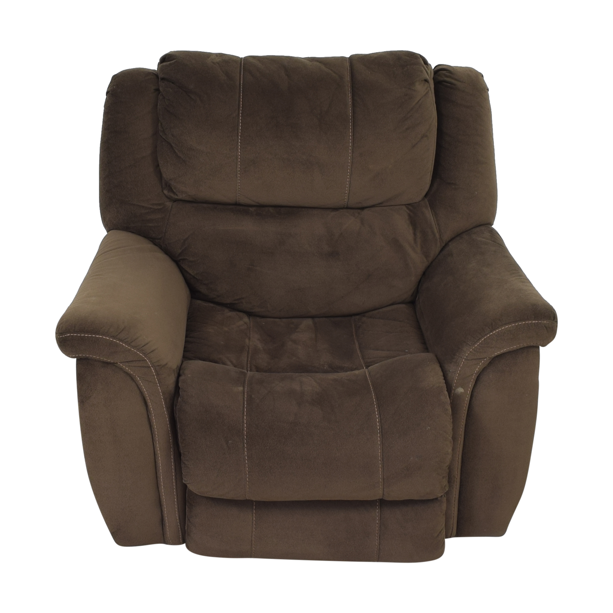 Raymour & Flanigan Power Recliner / Chairs