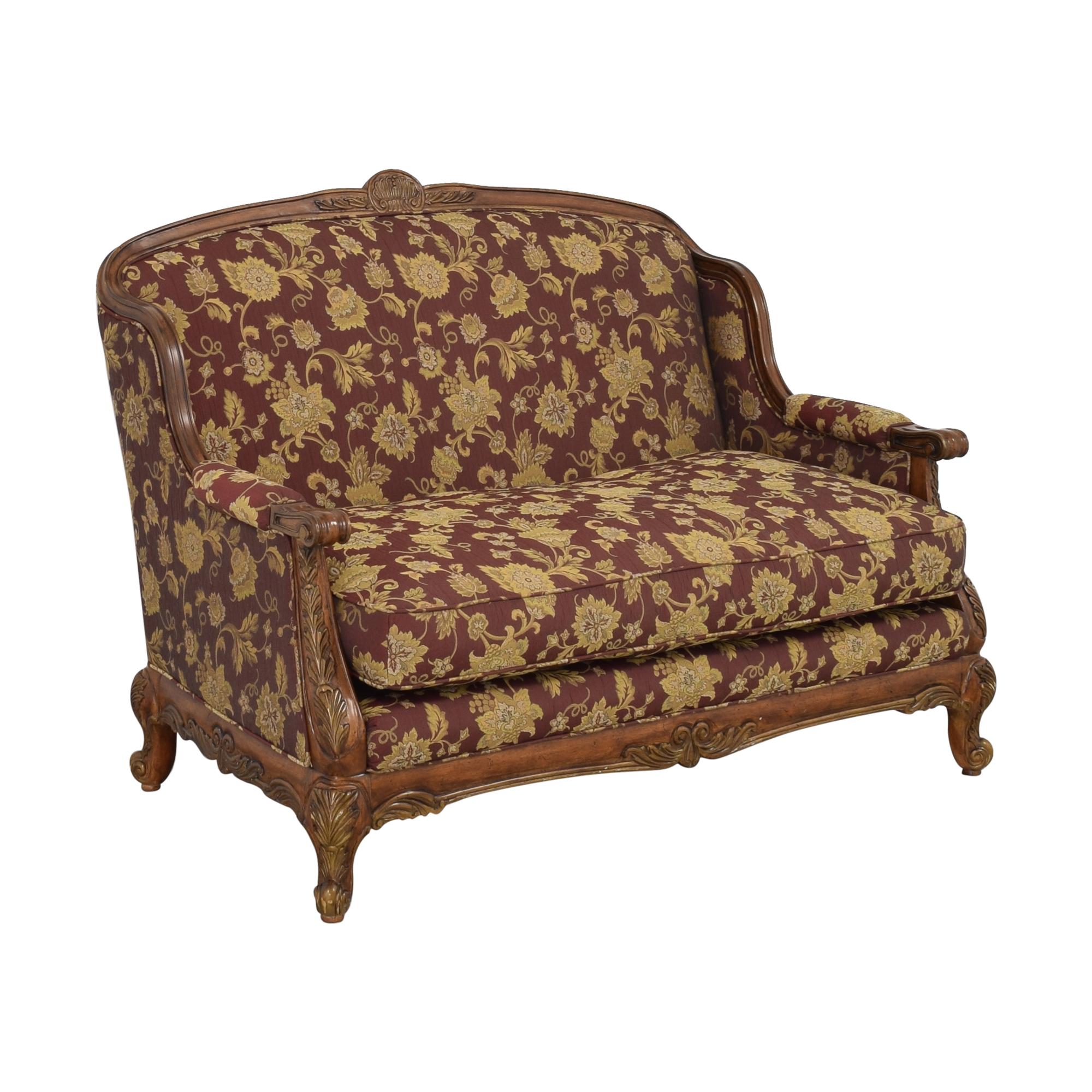 Universal Furniture Universal Furniture Settee second hand