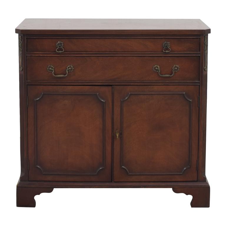 Kaiyo - Second hand furniture marketplace NYC