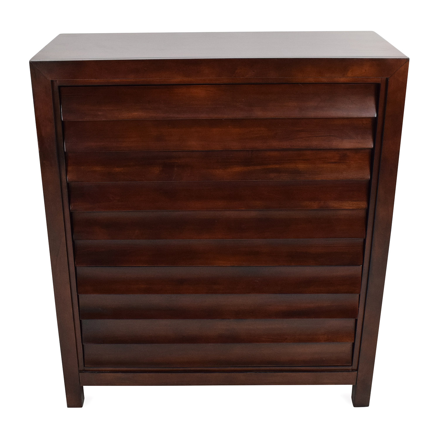 61 OFF Bobs Furniture Bobs Furniture EightDrawer Dresser and