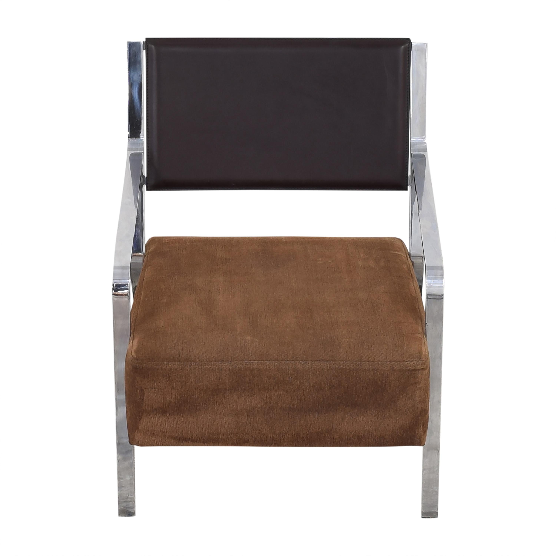 buy Armani Casa Armchair Armani Casa Chairs