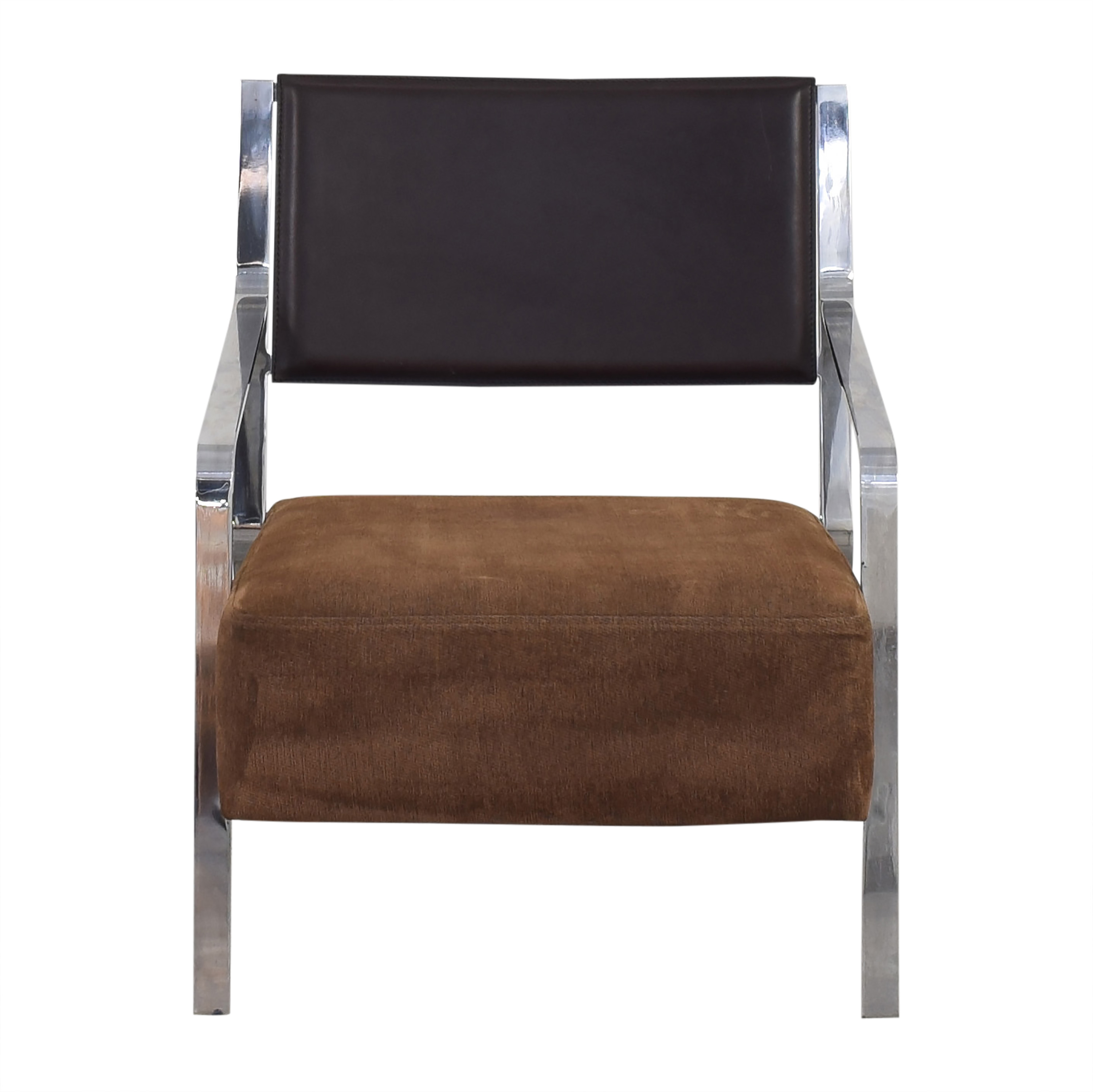 shop Armani Casa Armchair Armani Casa Chairs