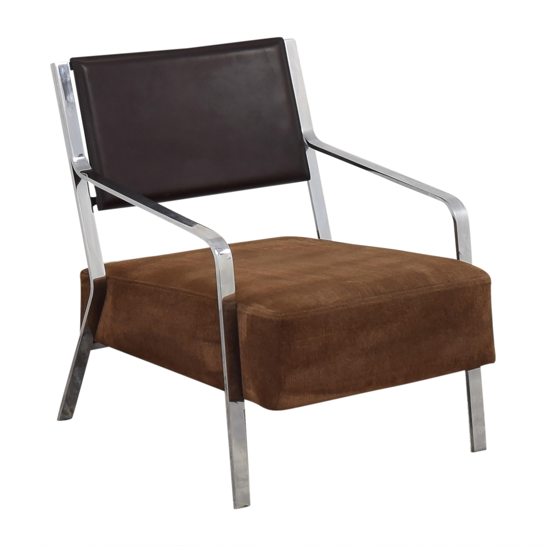 Armani Casa Armchair / Chairs