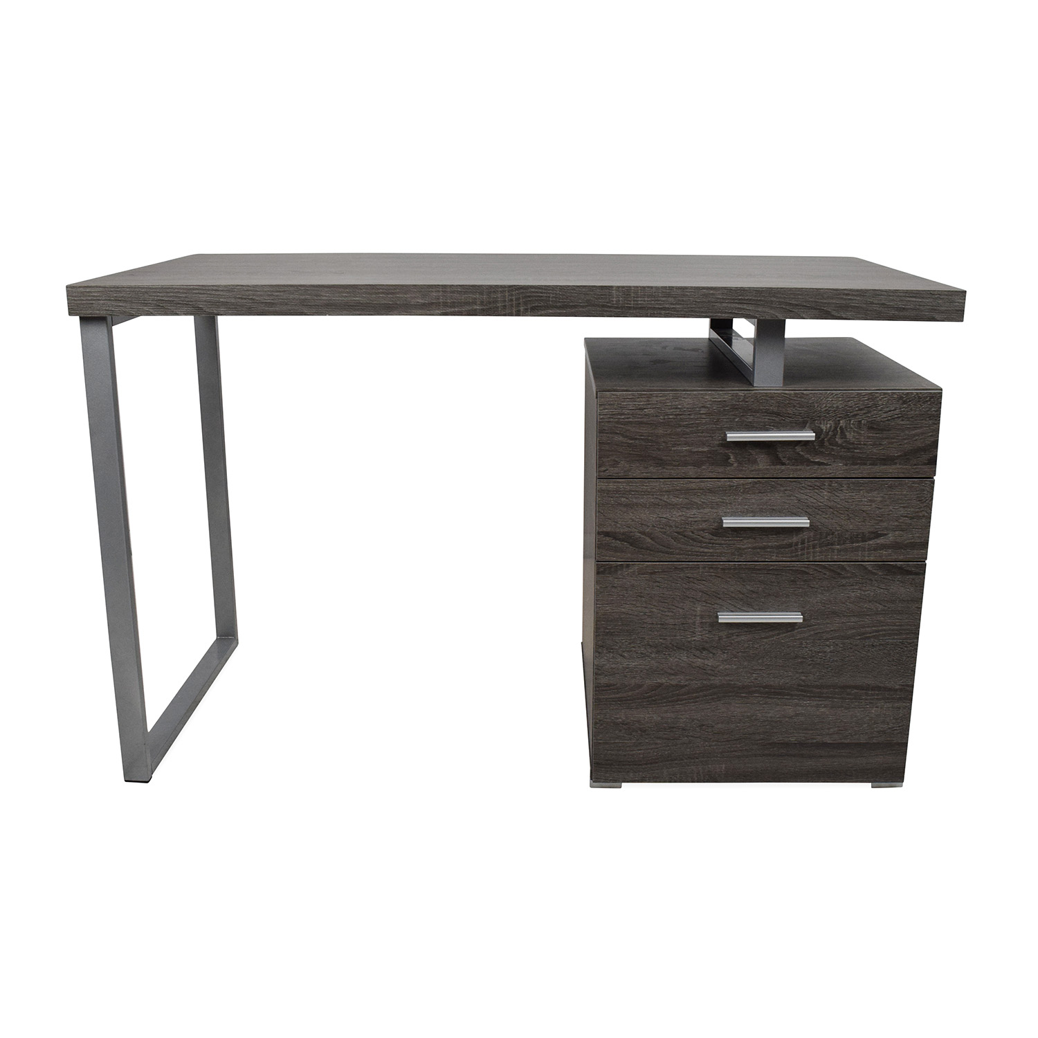 Coaster Hilliard Office Desk / Tables