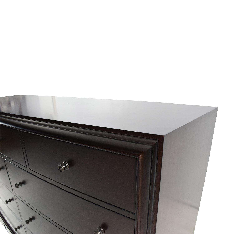 Dresser Hardware Weller Dresser Antique Dresser Base