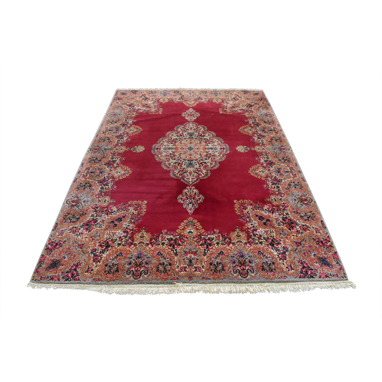 shop Karastan Karastan Vintage Rug online