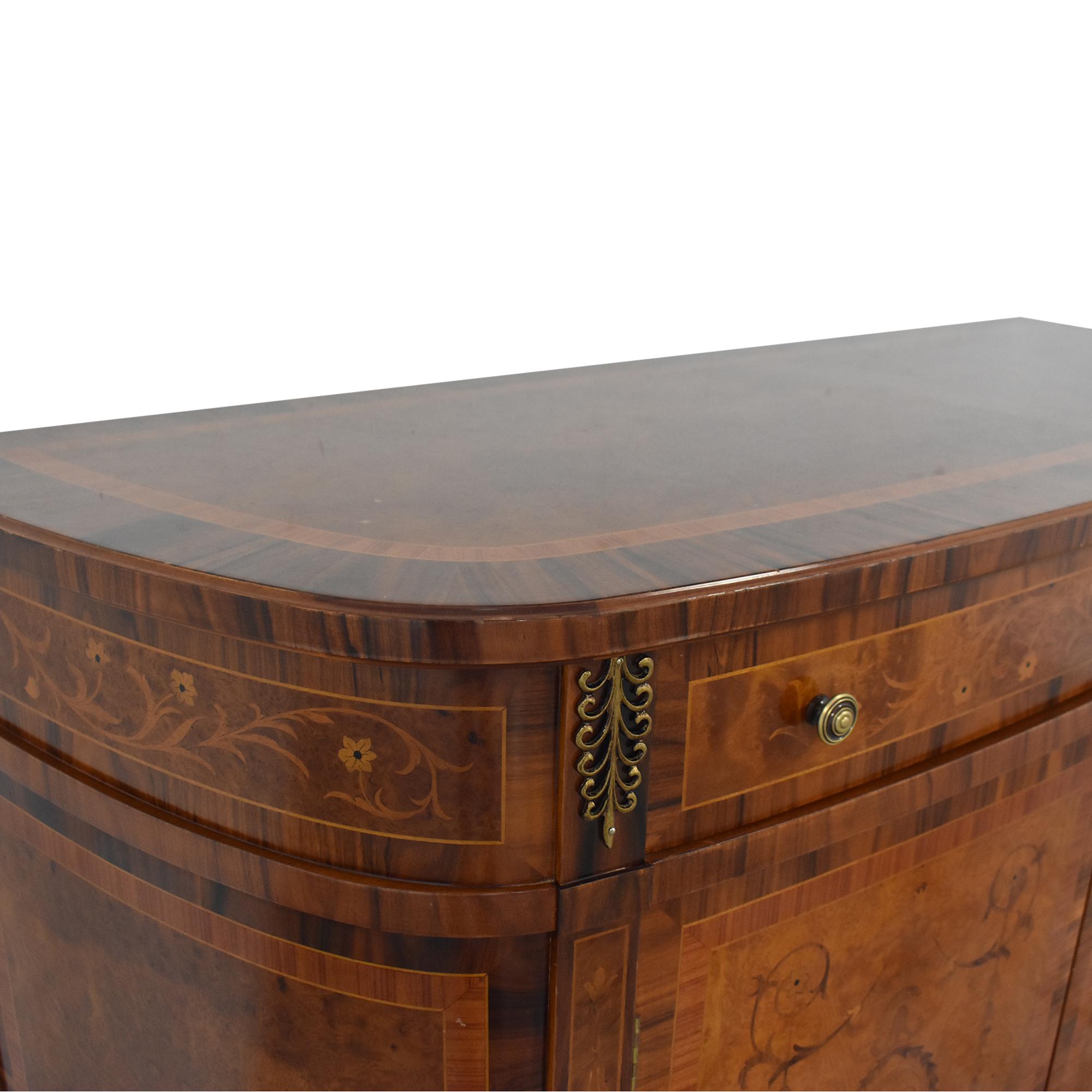 buy Baker Furniture Baker Accent Cabinet online