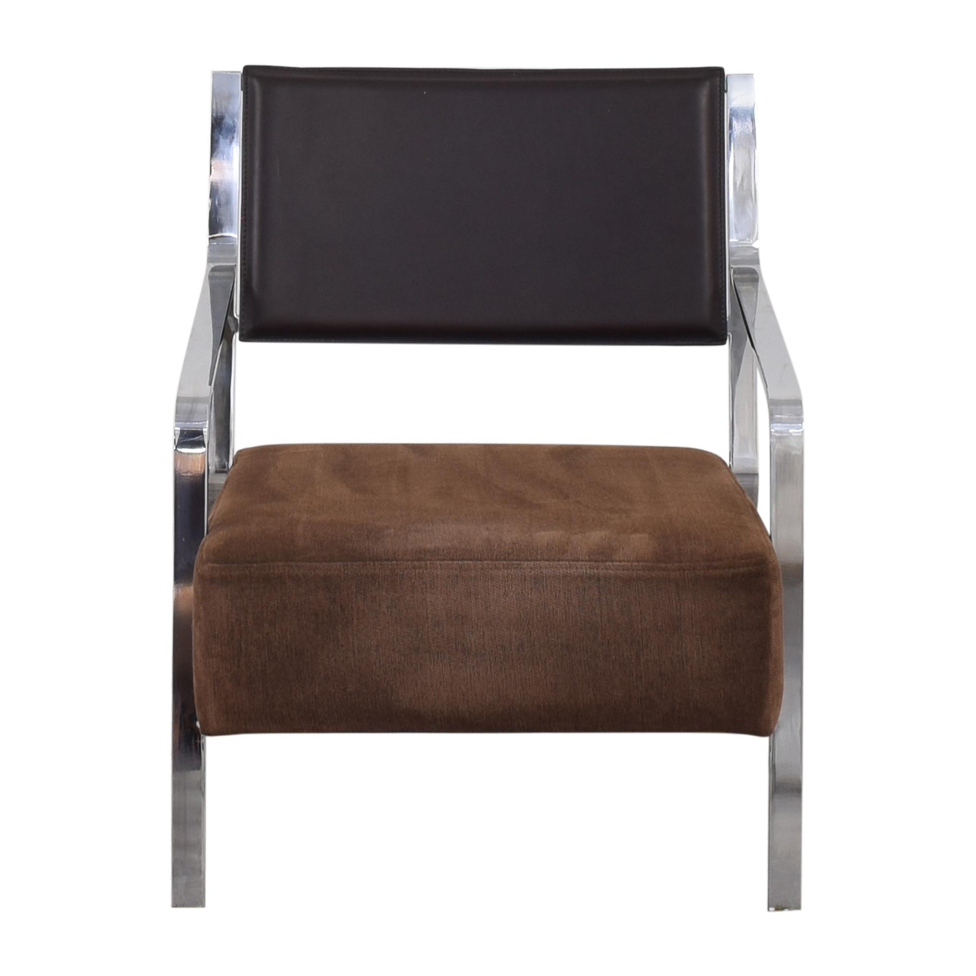 shop Armani Casa Armchair Armani Casa Accent Chairs