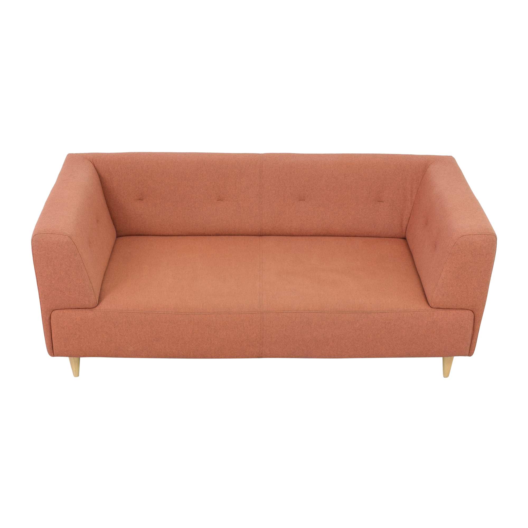 shop BoConcept BoConcept Two Seater Sofa online
