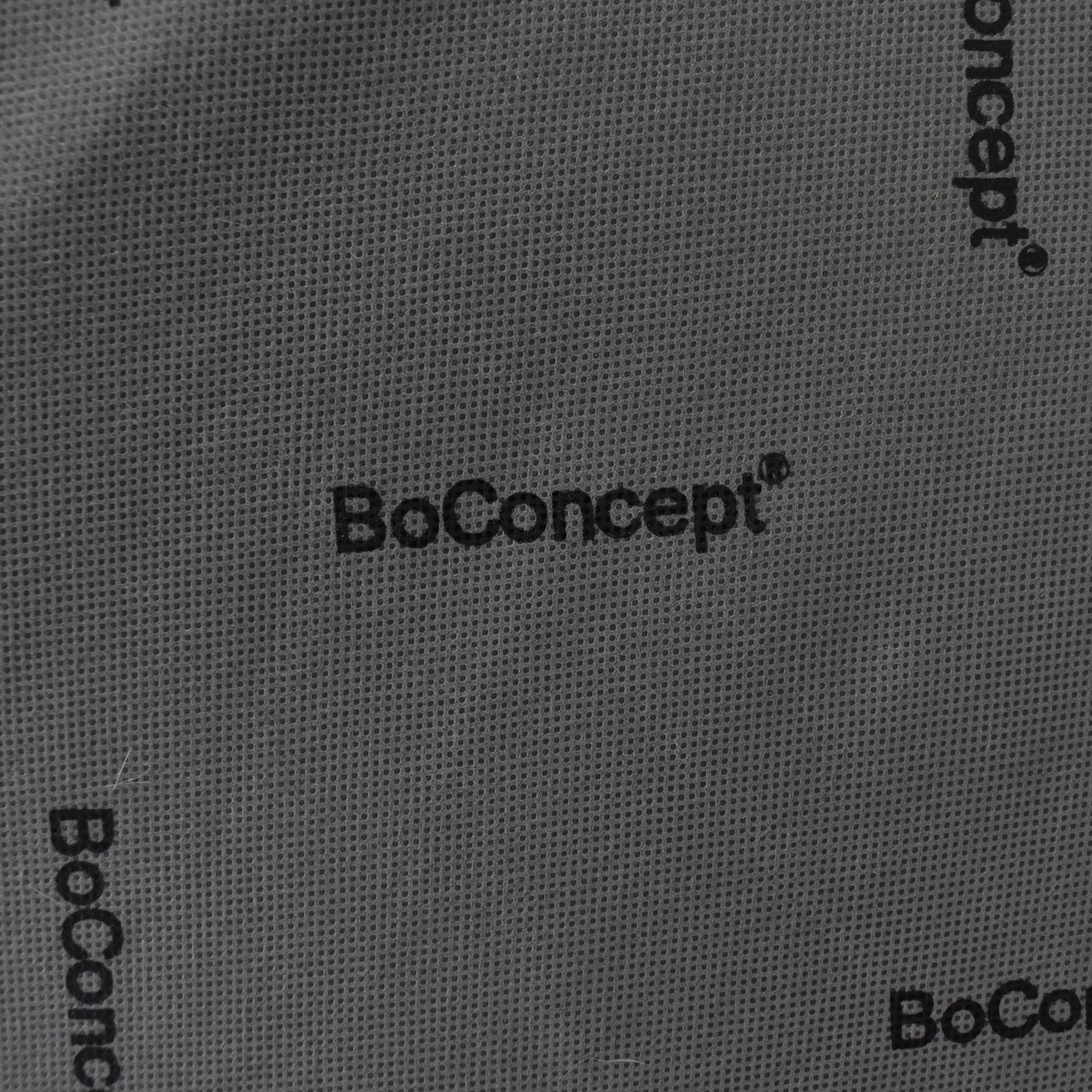 BoConcept Two Seater Sofa BoConcept