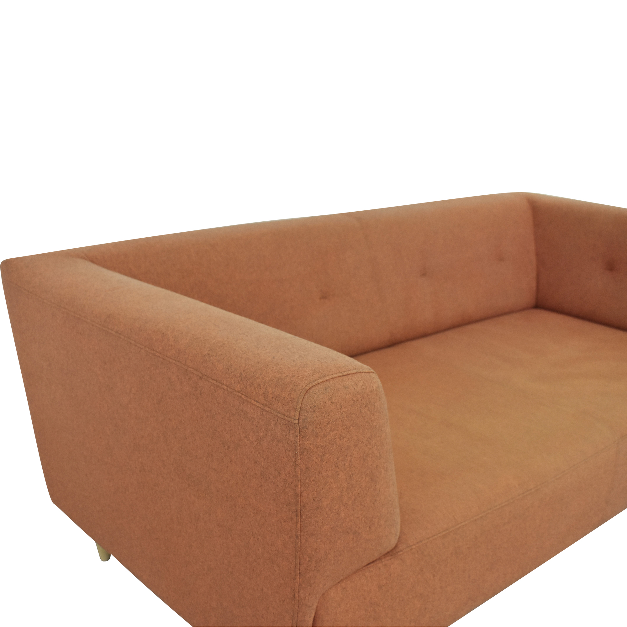 BoConcept BoConcept Two Seater Sofa discount