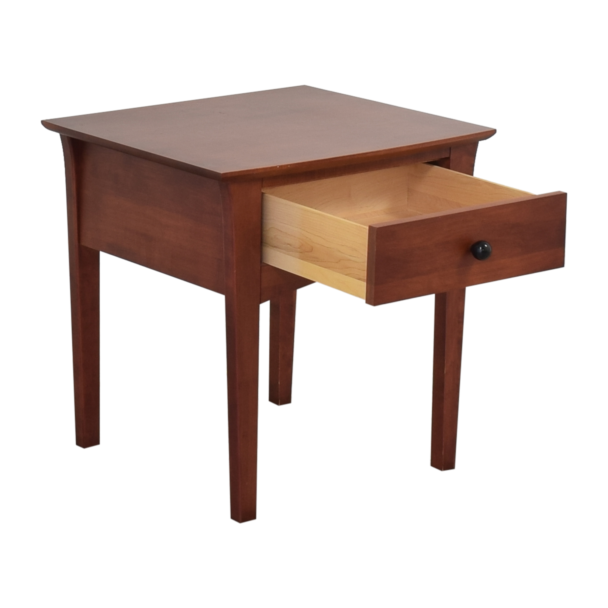 shop Baronet End Table Baronet Tables