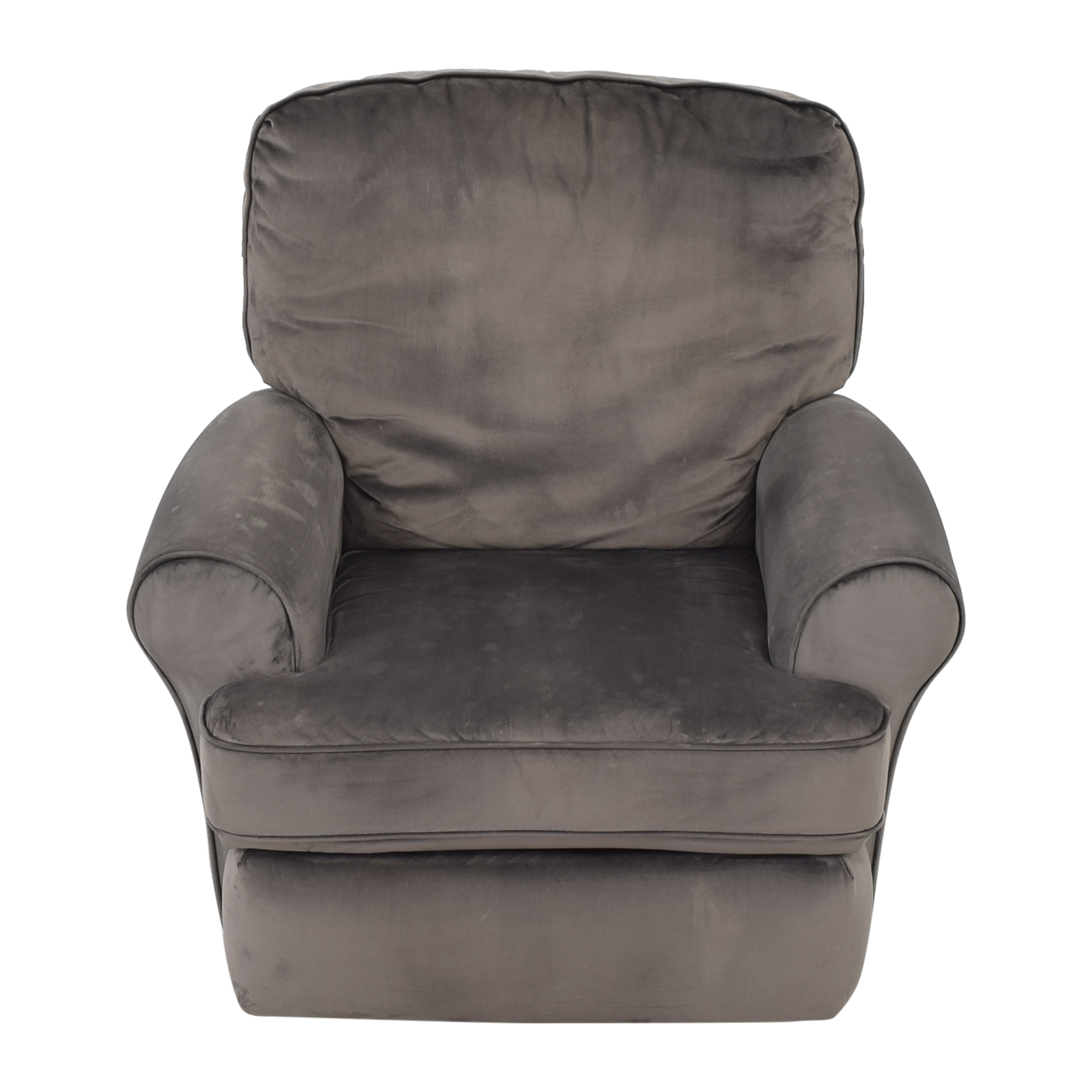 buy Best Chairs Best Chairs Tryp Swivel Glider Recliner online