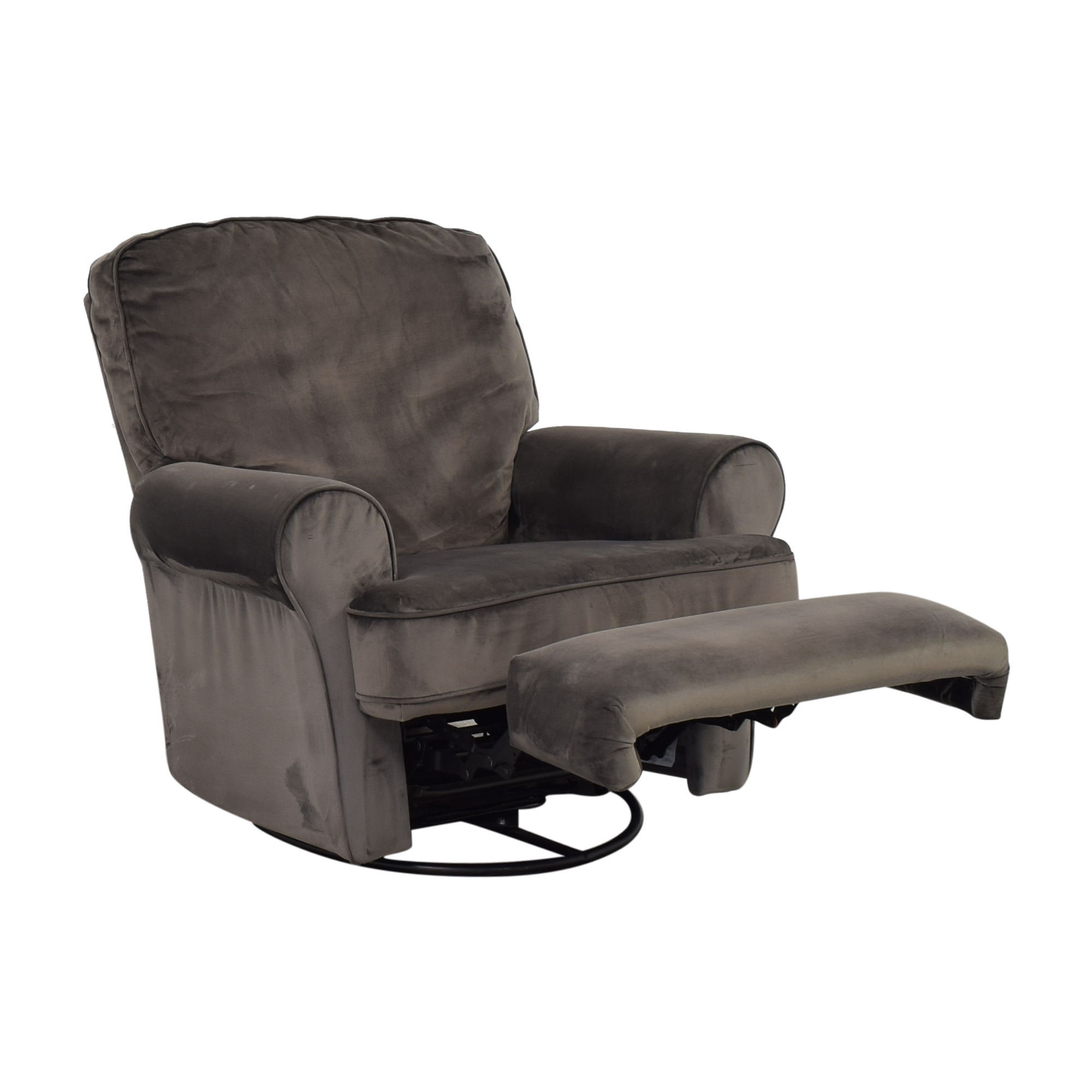 buy Best Chairs Tryp Swivel Glider Recliner Best Chairs