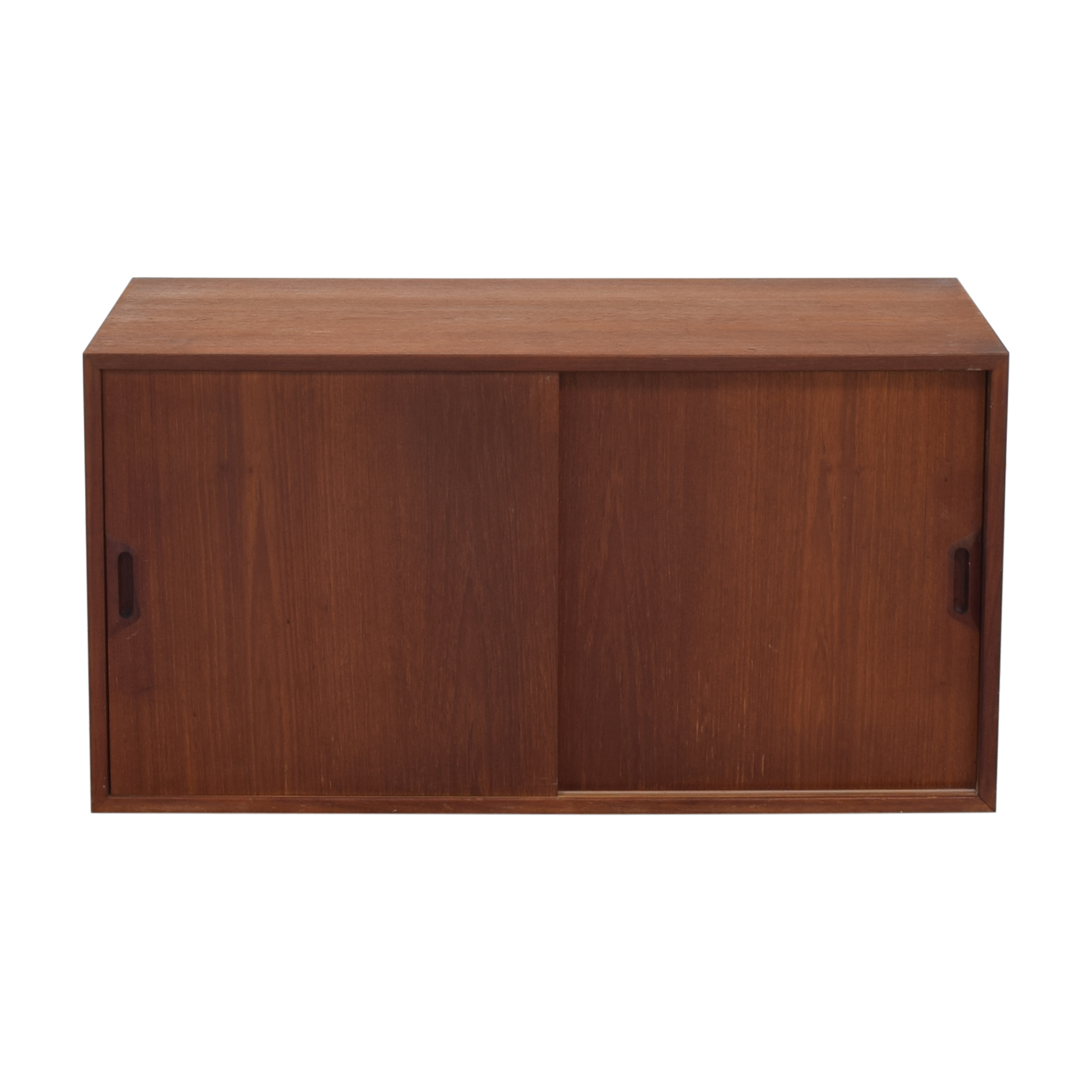 Sven Ellekjaer for Raymor Cabinet / Cabinets & Sideboards