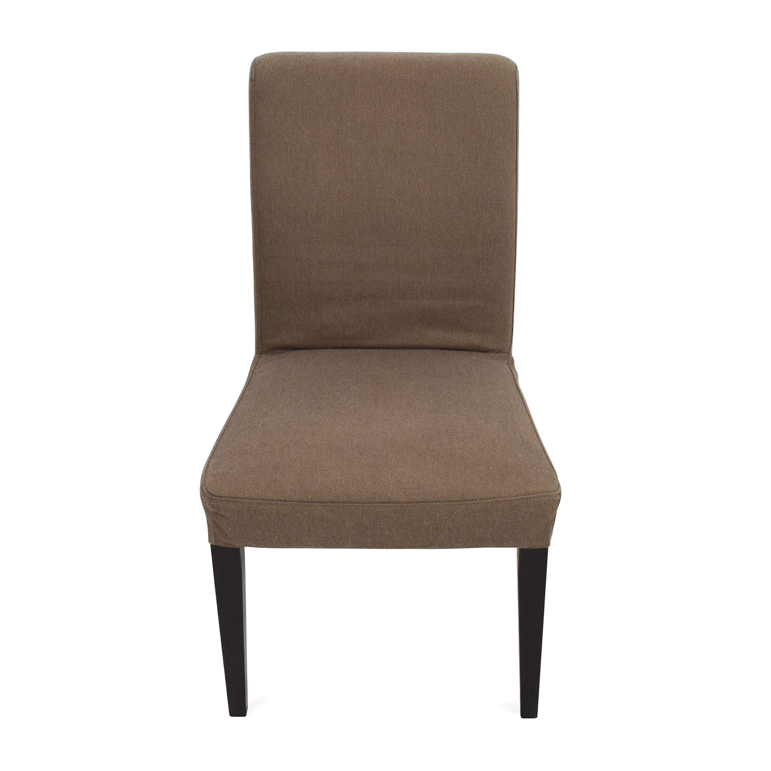 accent chairs ikea 78 ikea ikea henriksdal chair chairs 11147