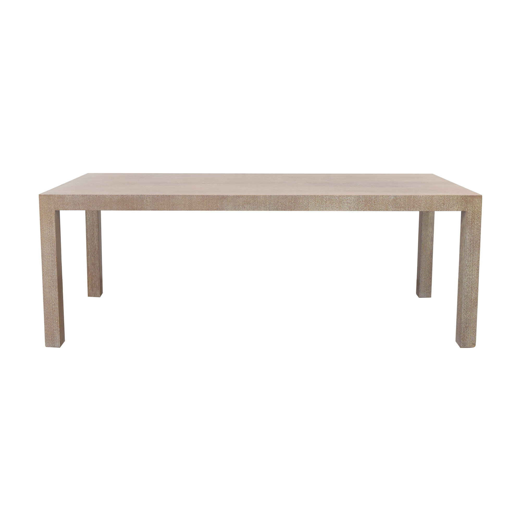 Armani Casa Dining Table / Tables