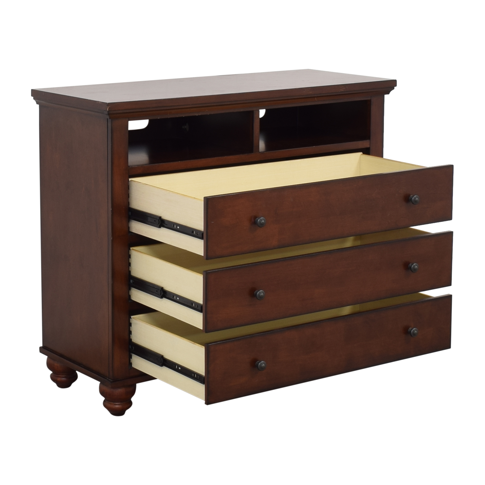 buy aspenhome Entertainment Chest aspenhome
