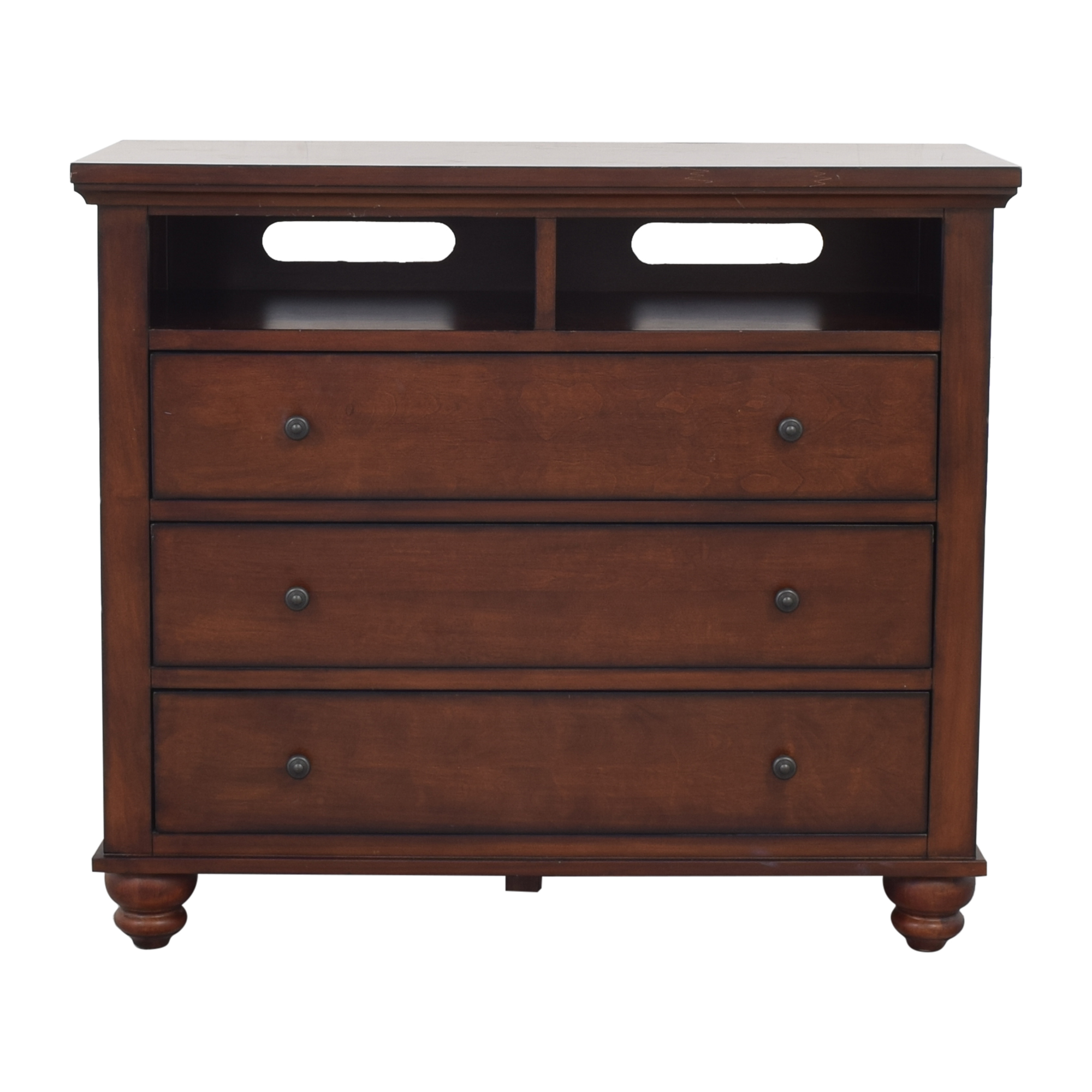 buy aspenhome aspenhome Entertainment Chest online