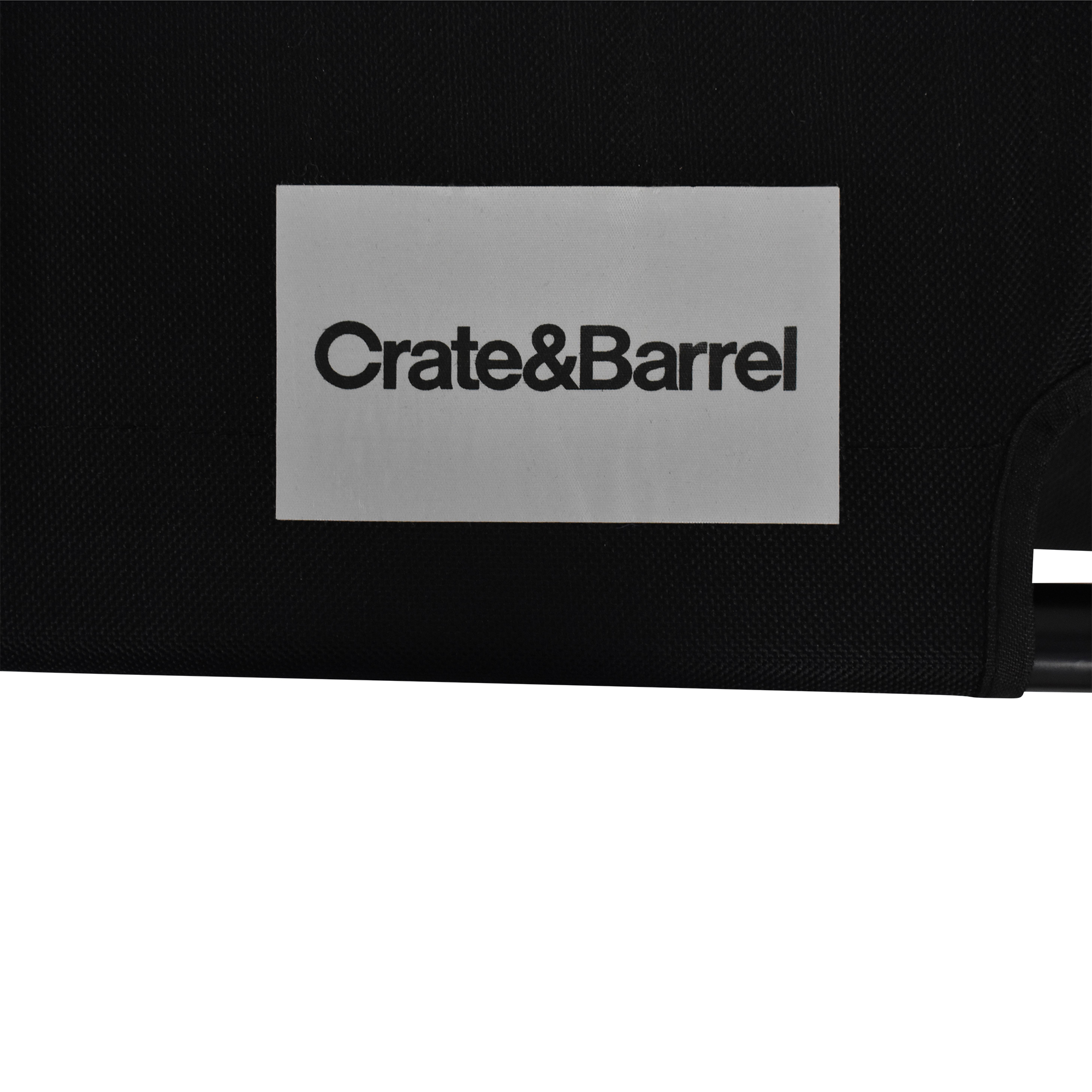 Crate & Barrel Crate & Barrel Davis Full Sleeper Sofa price
