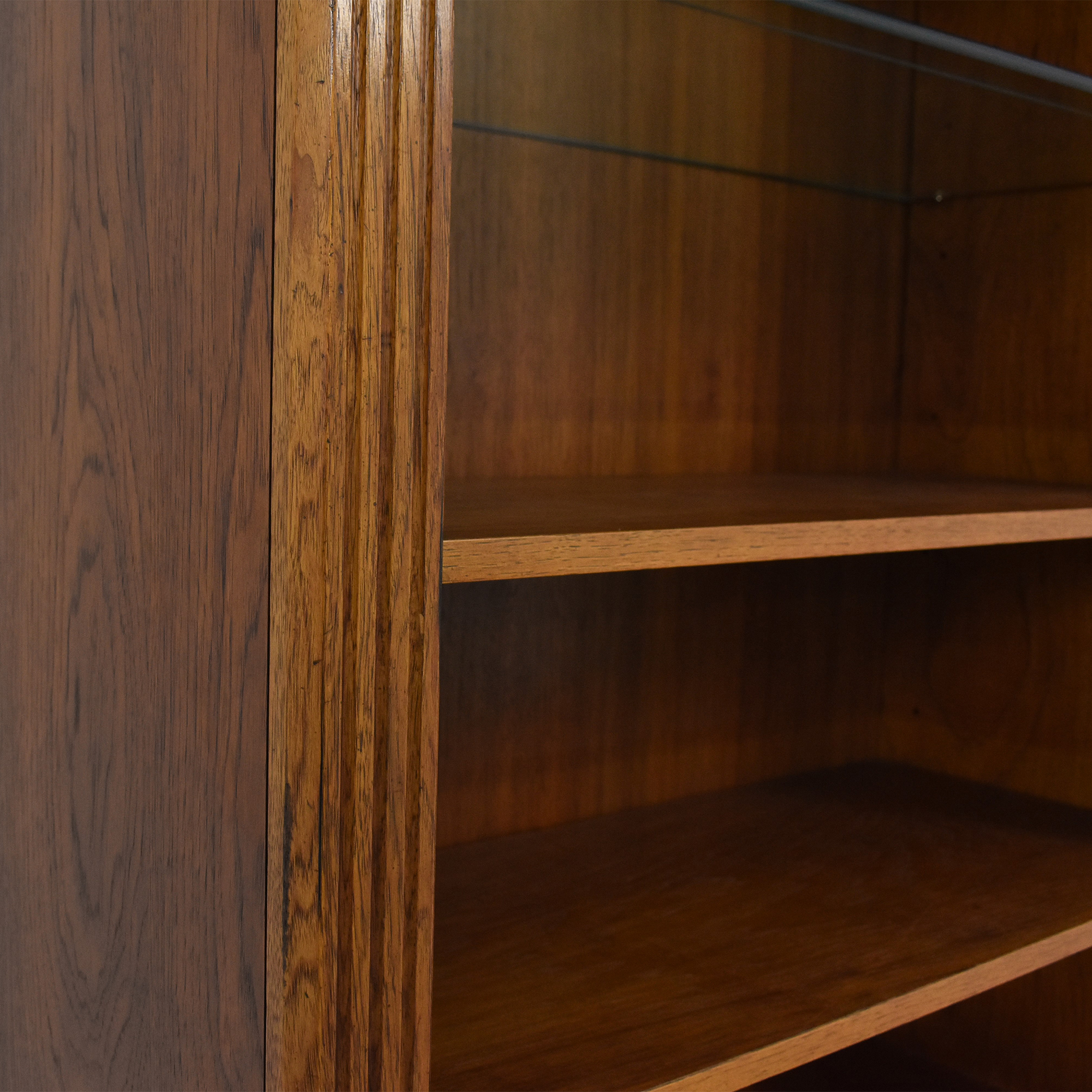 Thomasville Thomasville Fisher Park Collection Cabinet ct