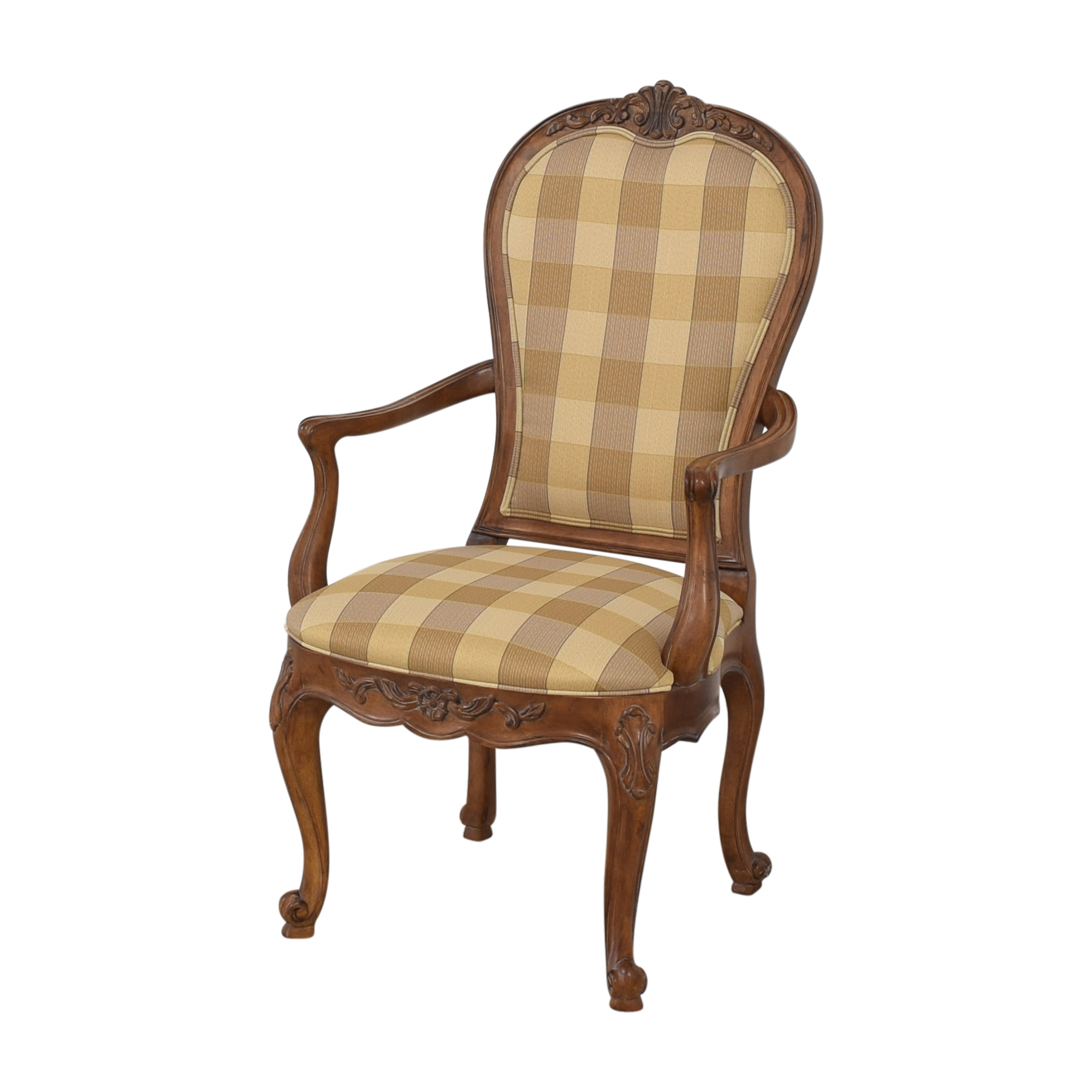 Century Furniture Century Furniture Dining Chairs for sale