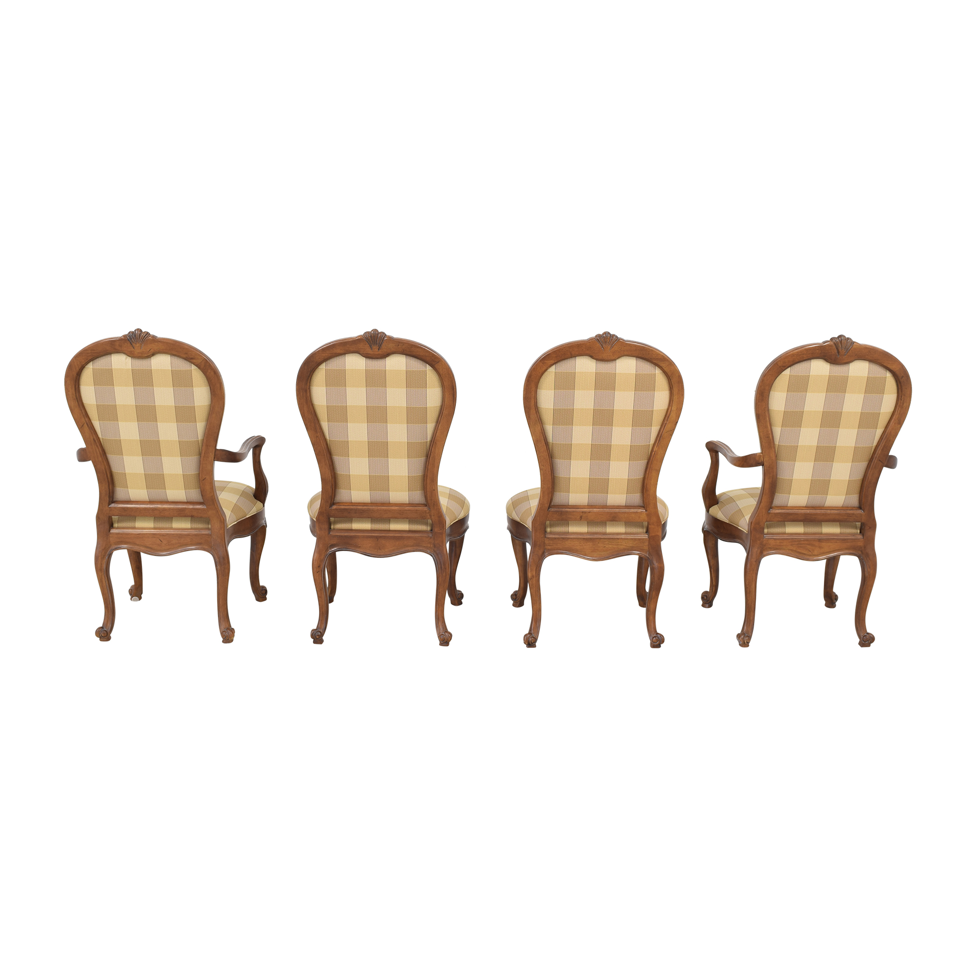 Century Furniture Century Furniture Dining Chairs on sale
