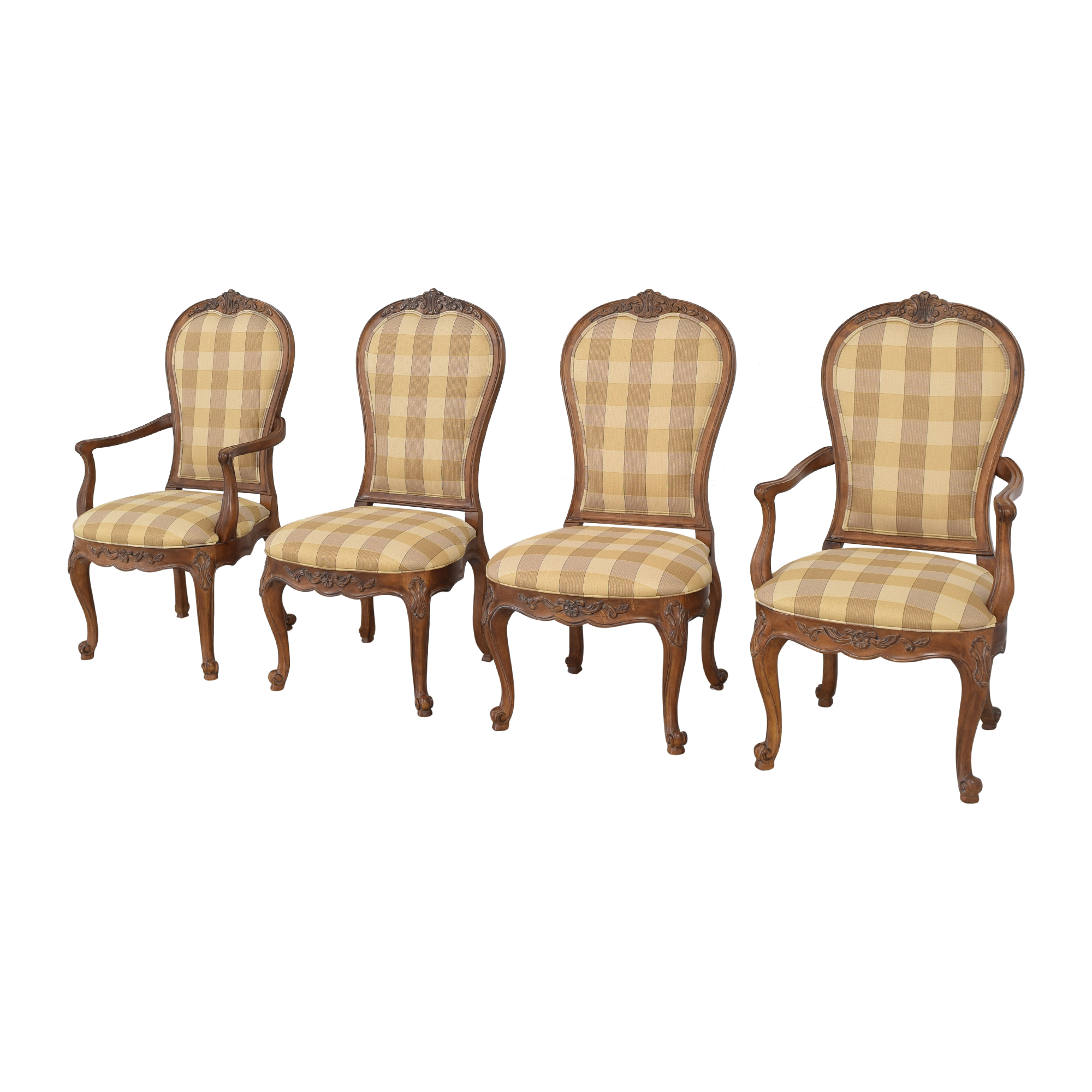 Century Furniture Century Furniture Dining Chairs pa