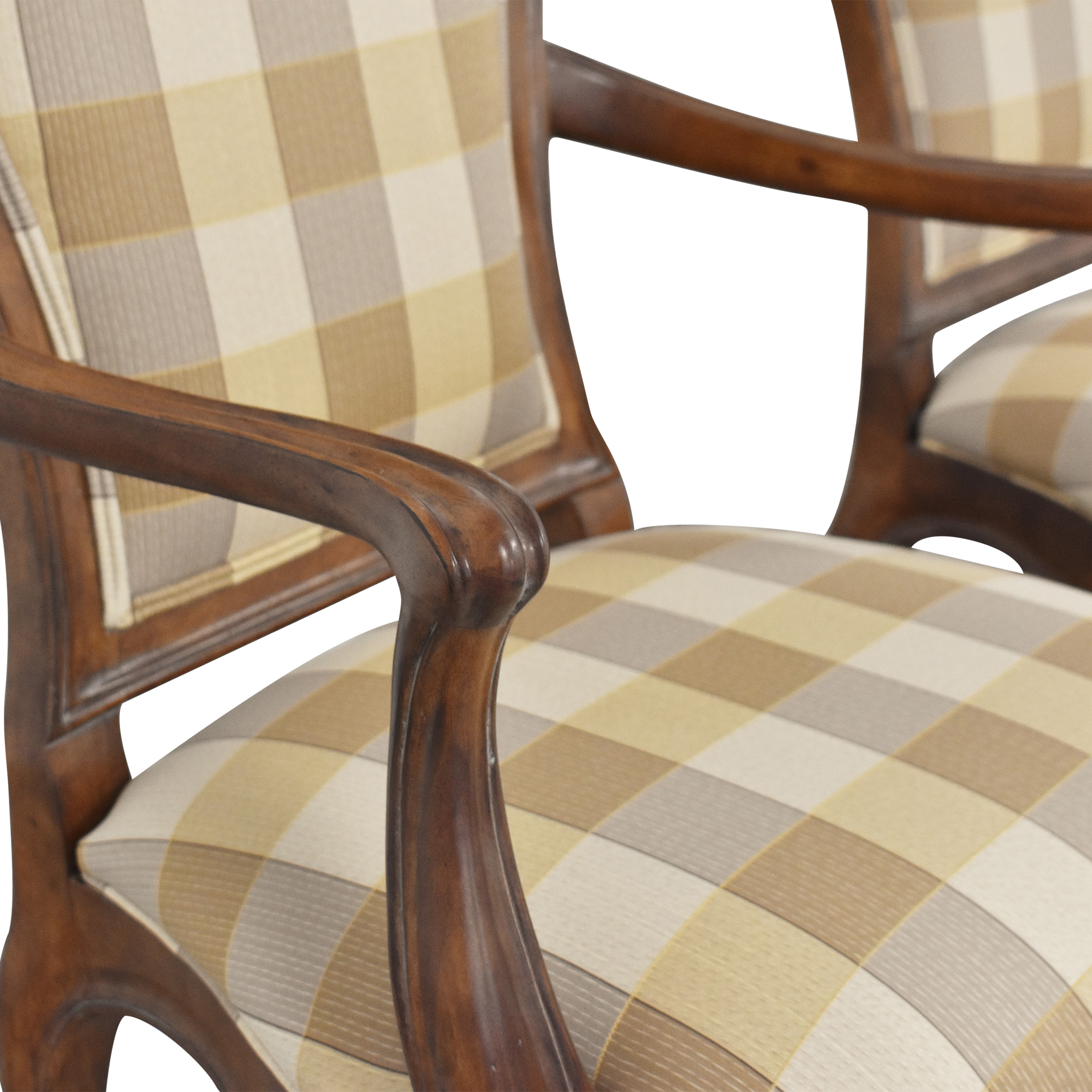 Century Furniture Century Furniture Dining Chairs ma