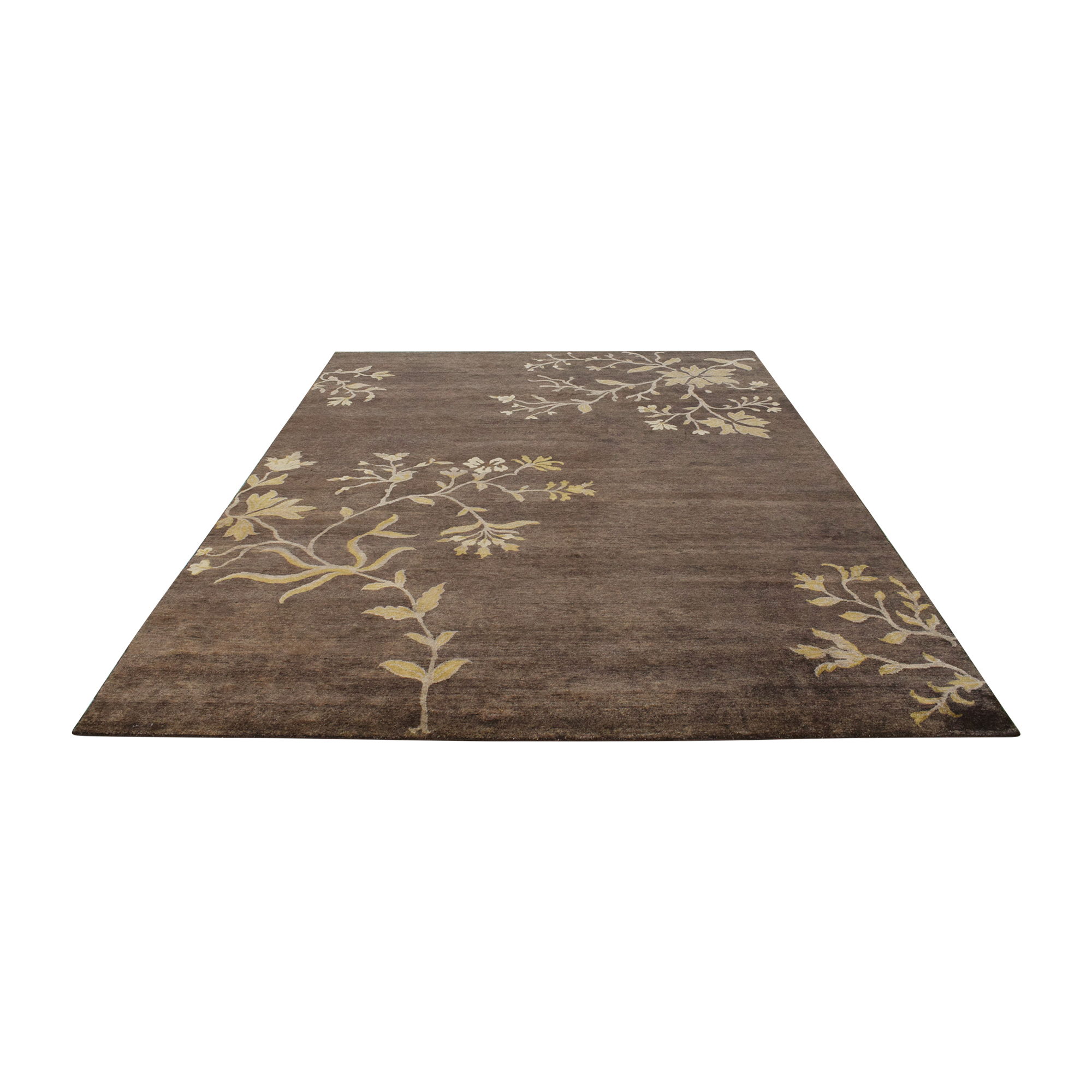 Feizy Feizy Botanical Style Area Rug coupon