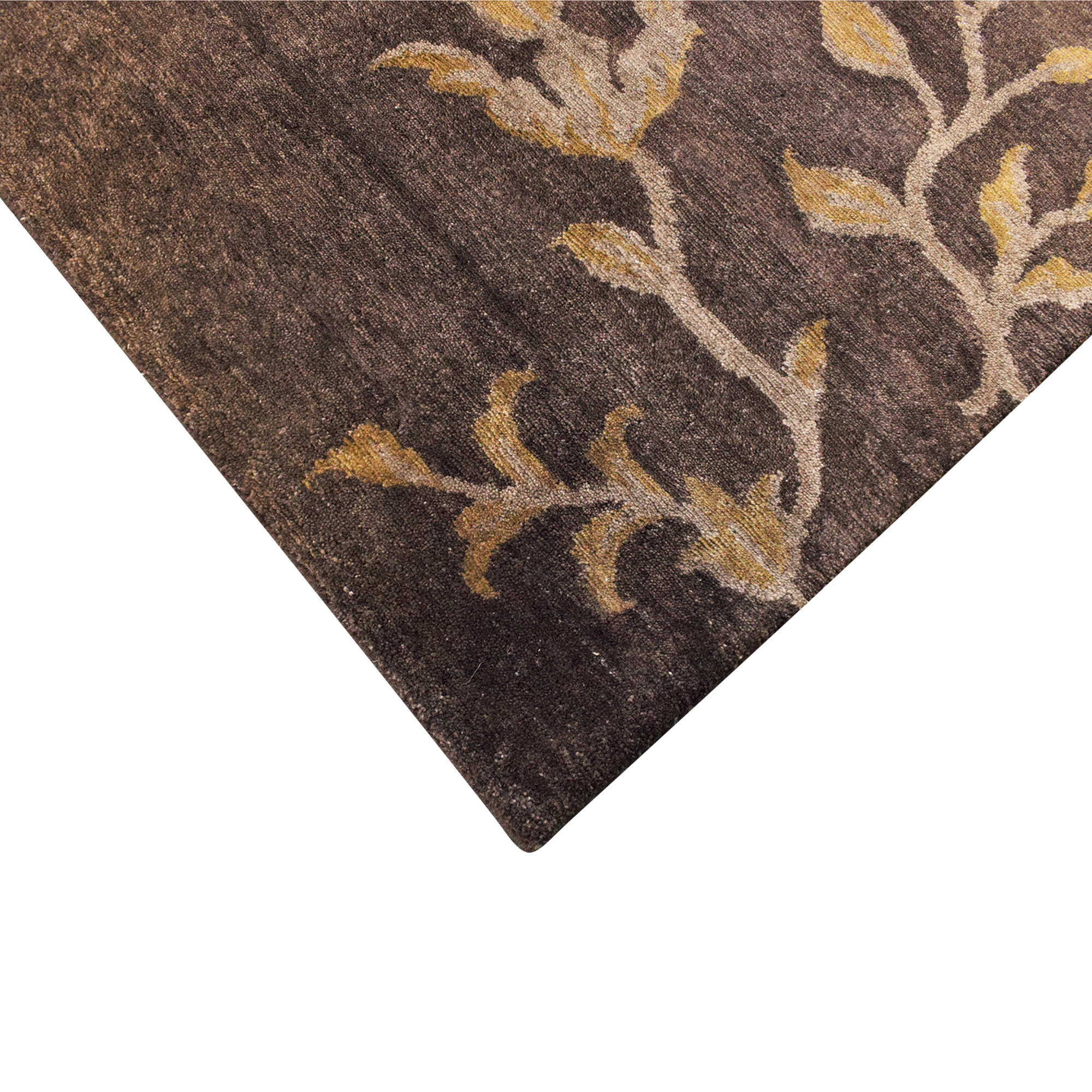 Feizy Feizy Botanical Style Area Rug ct