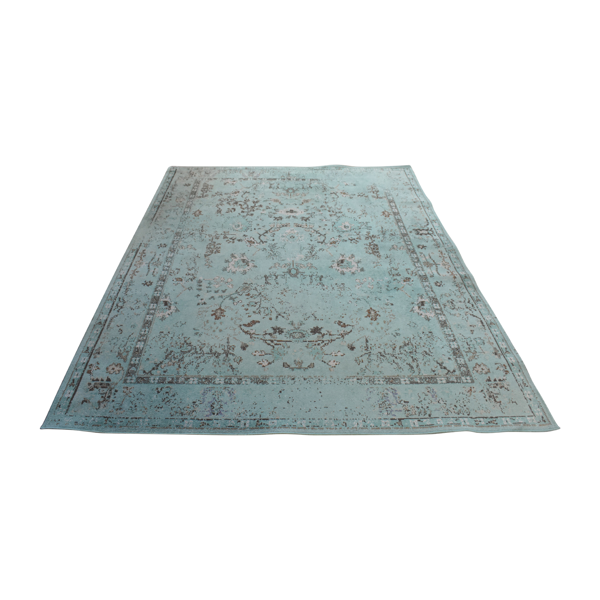 Oriental Weavers Sphinx Revival Rug Oriental Weavers