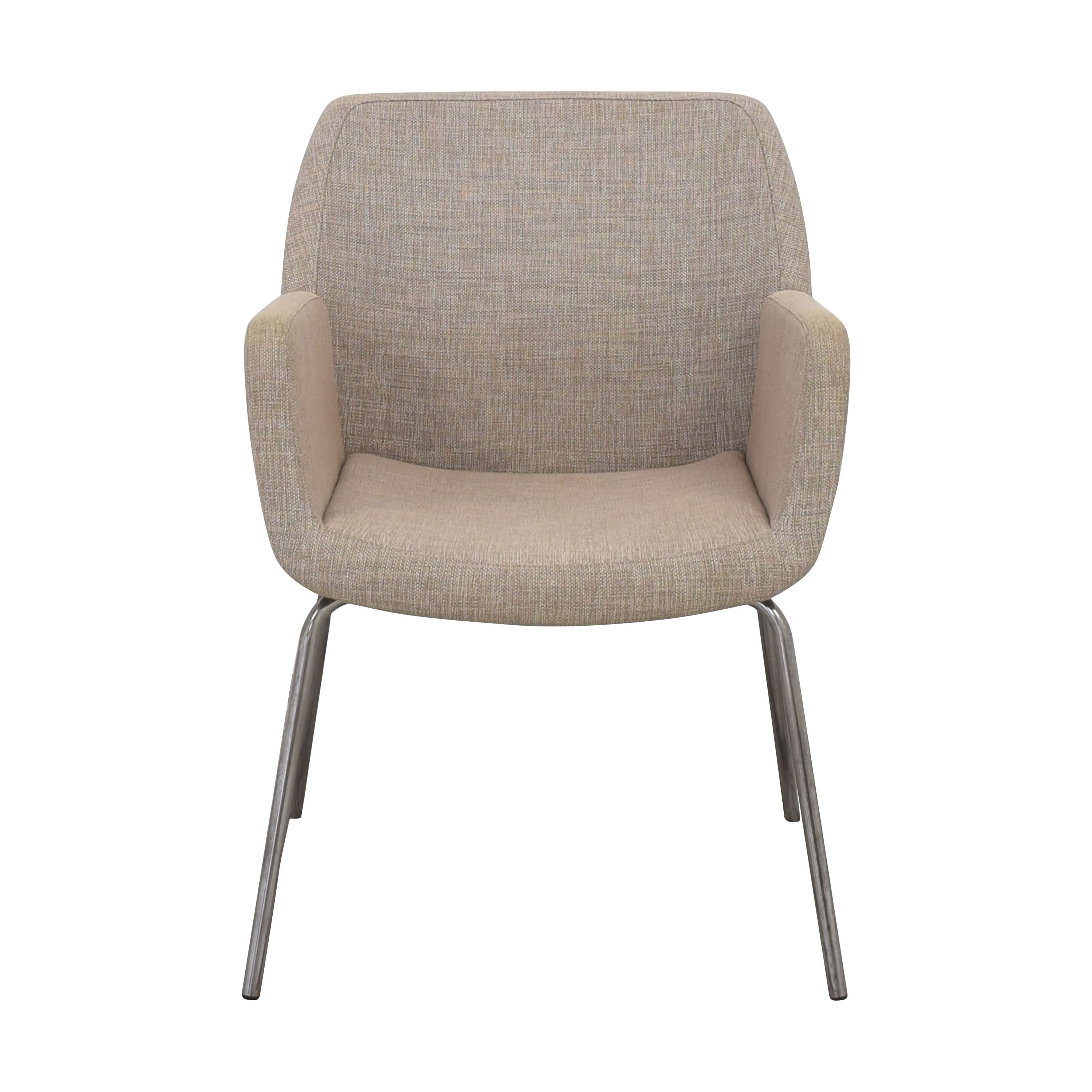 Steelcase Coalesse Bindu Side Chair Steelcase