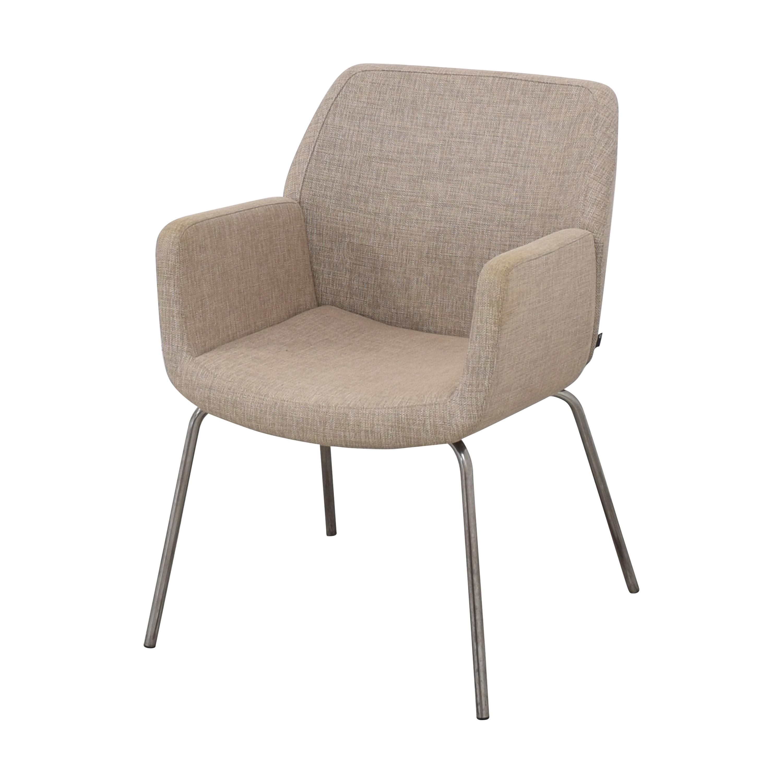 buy Steelcase Steelcase Coalesse Bindu Side Chair online