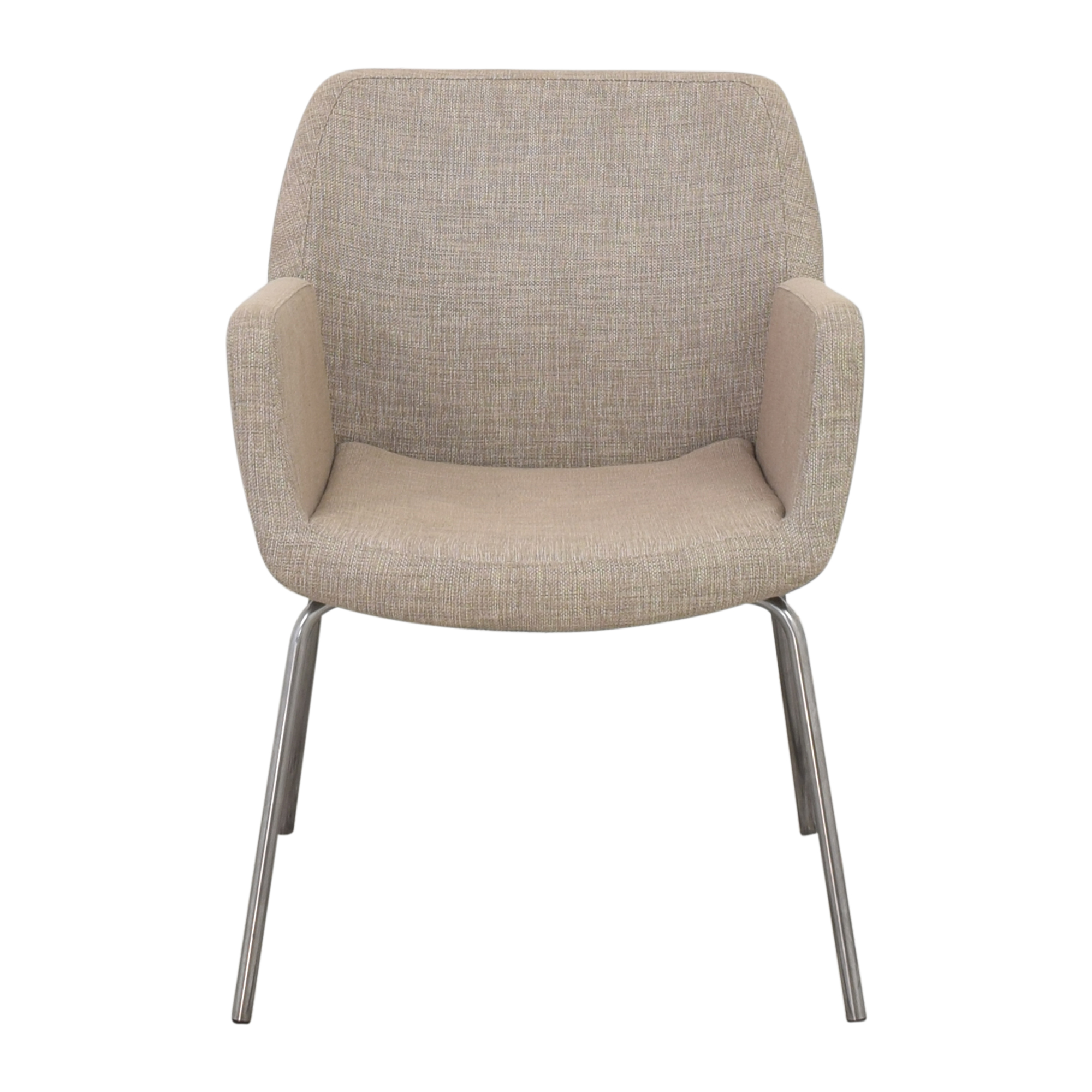 Steelcase Steelcase Coalesse Bindu Side Chair for sale