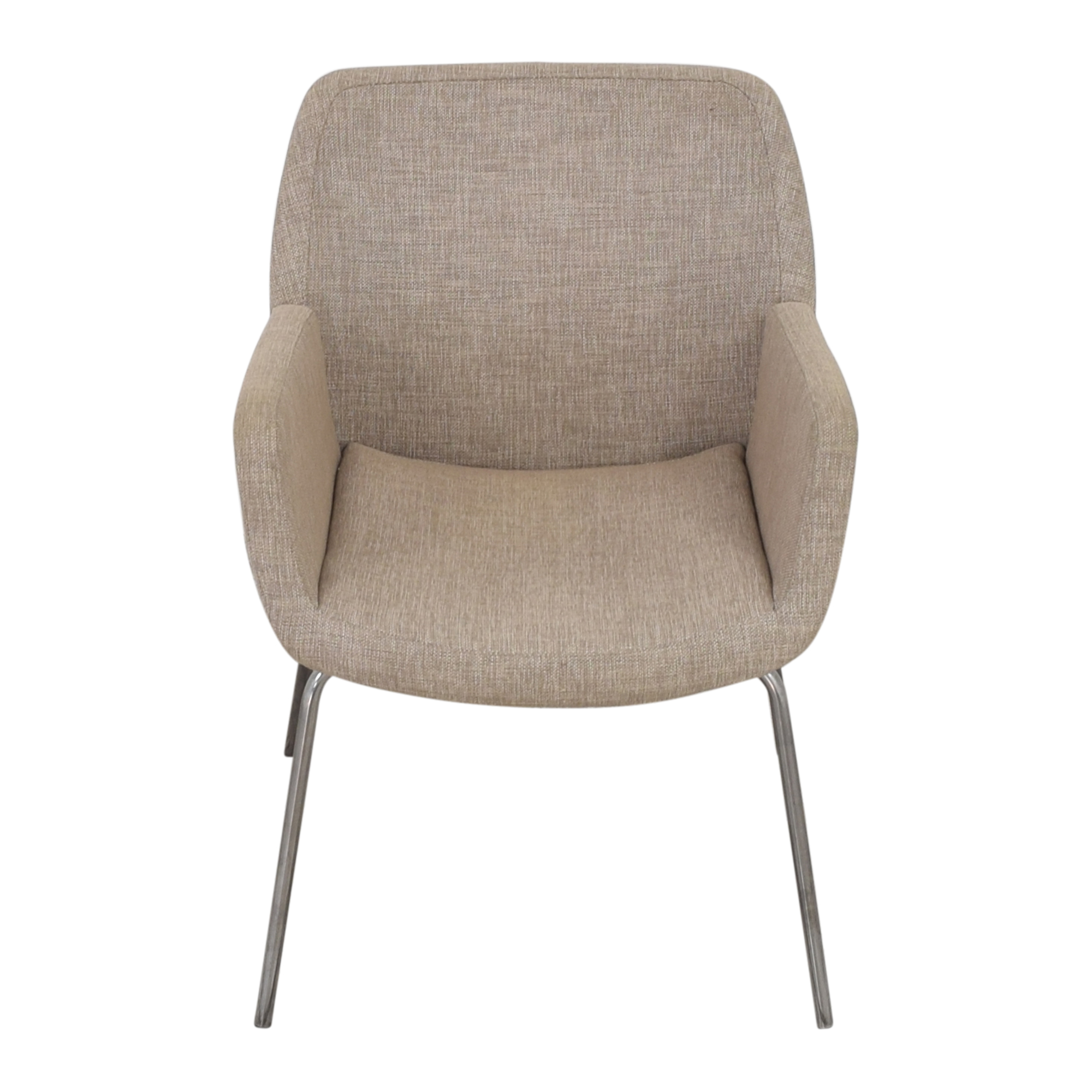 shop Coalesse Bindu Side Chair Steelcase Chairs