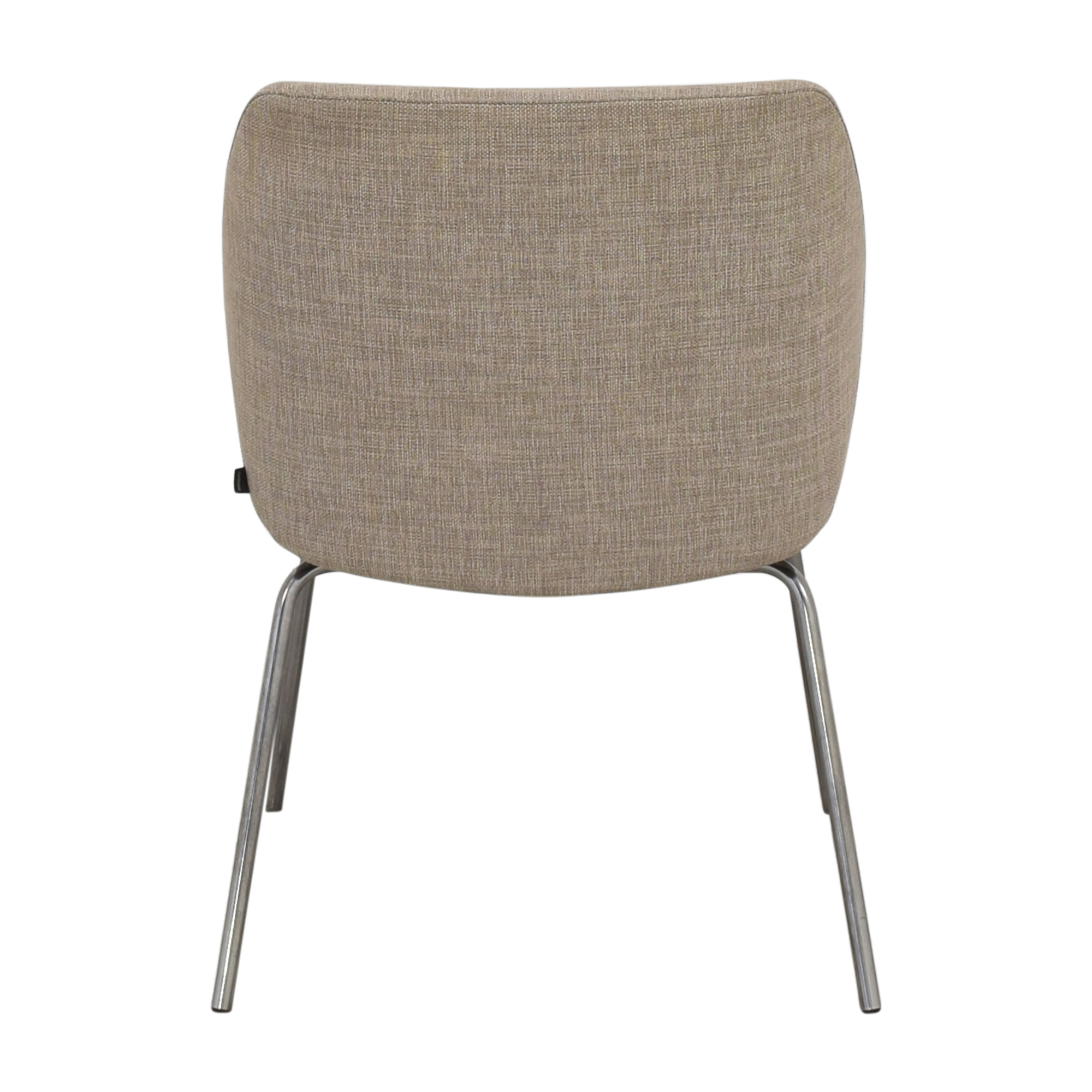 buy Steelcase Coalesse Bindu Side Chair online