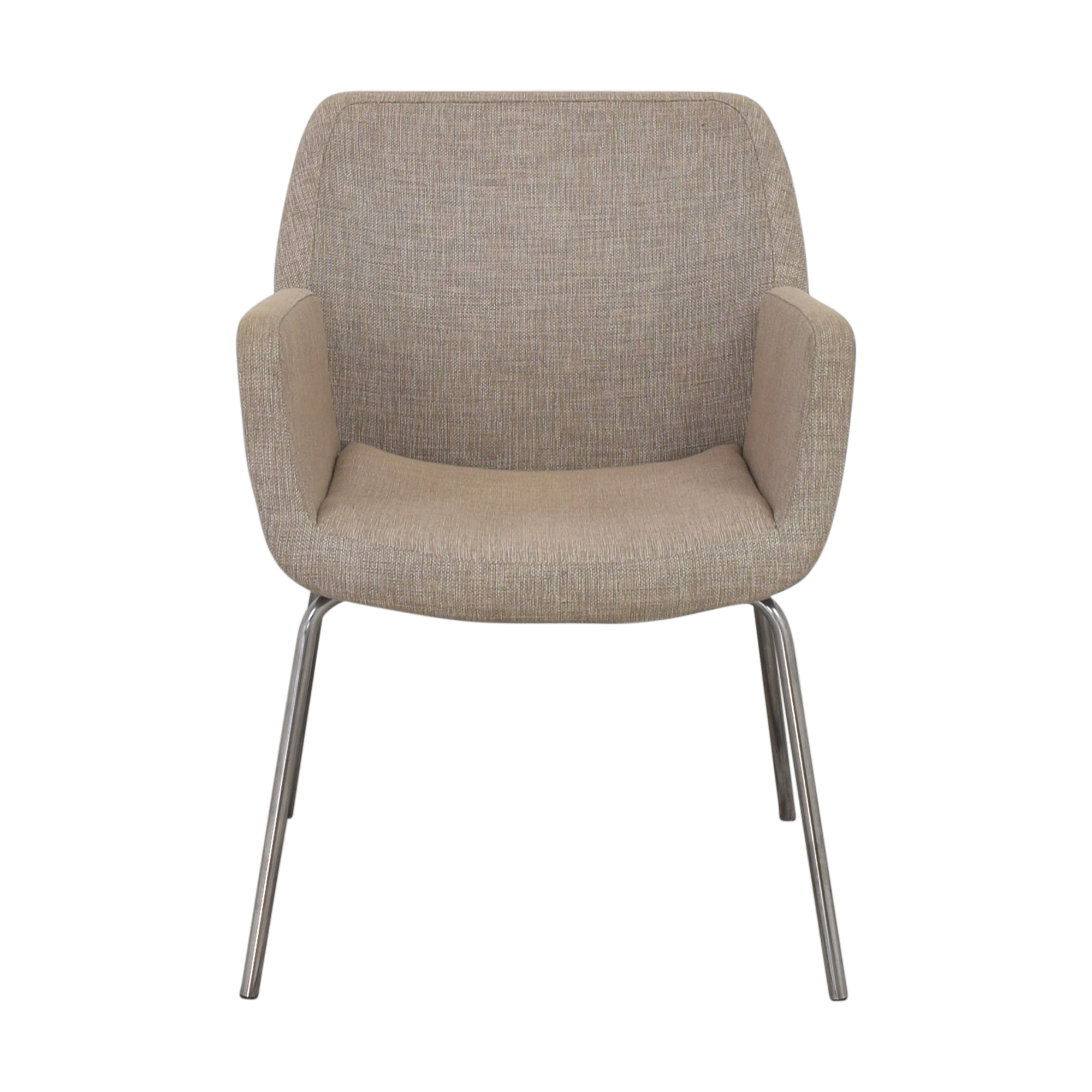 Steelcase Coalesse Bindu Side Chair price
