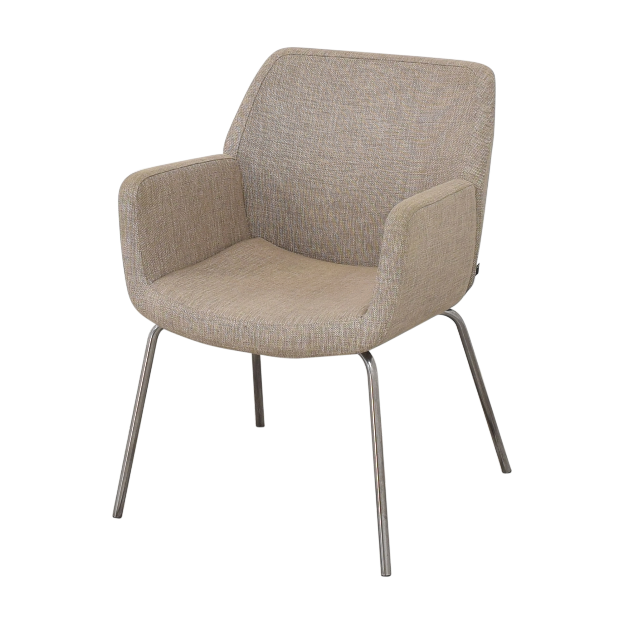 Steelcase Coalesse Bindu Side Chair nj