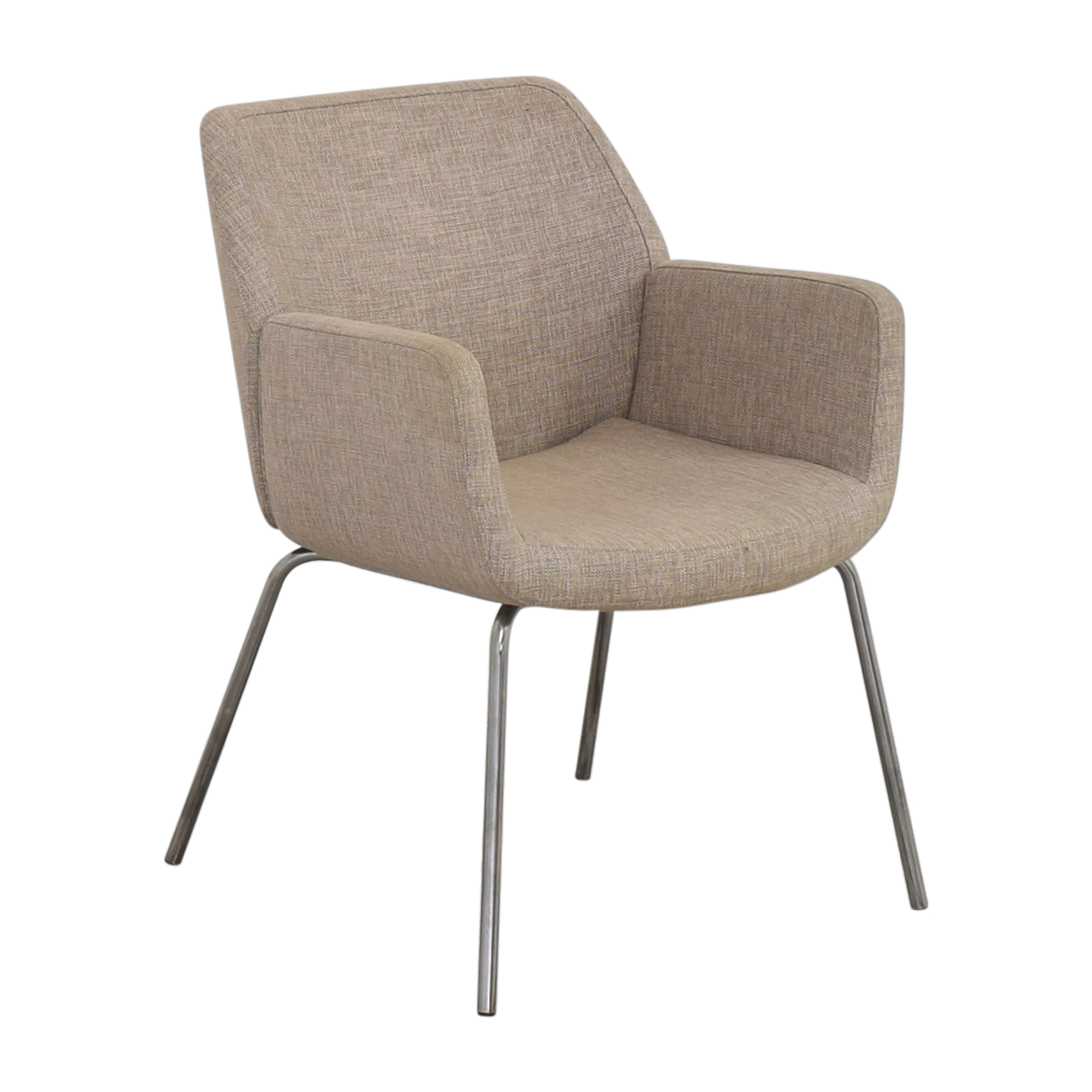 Steelcase Coalesse Bindu Side Chair on sale