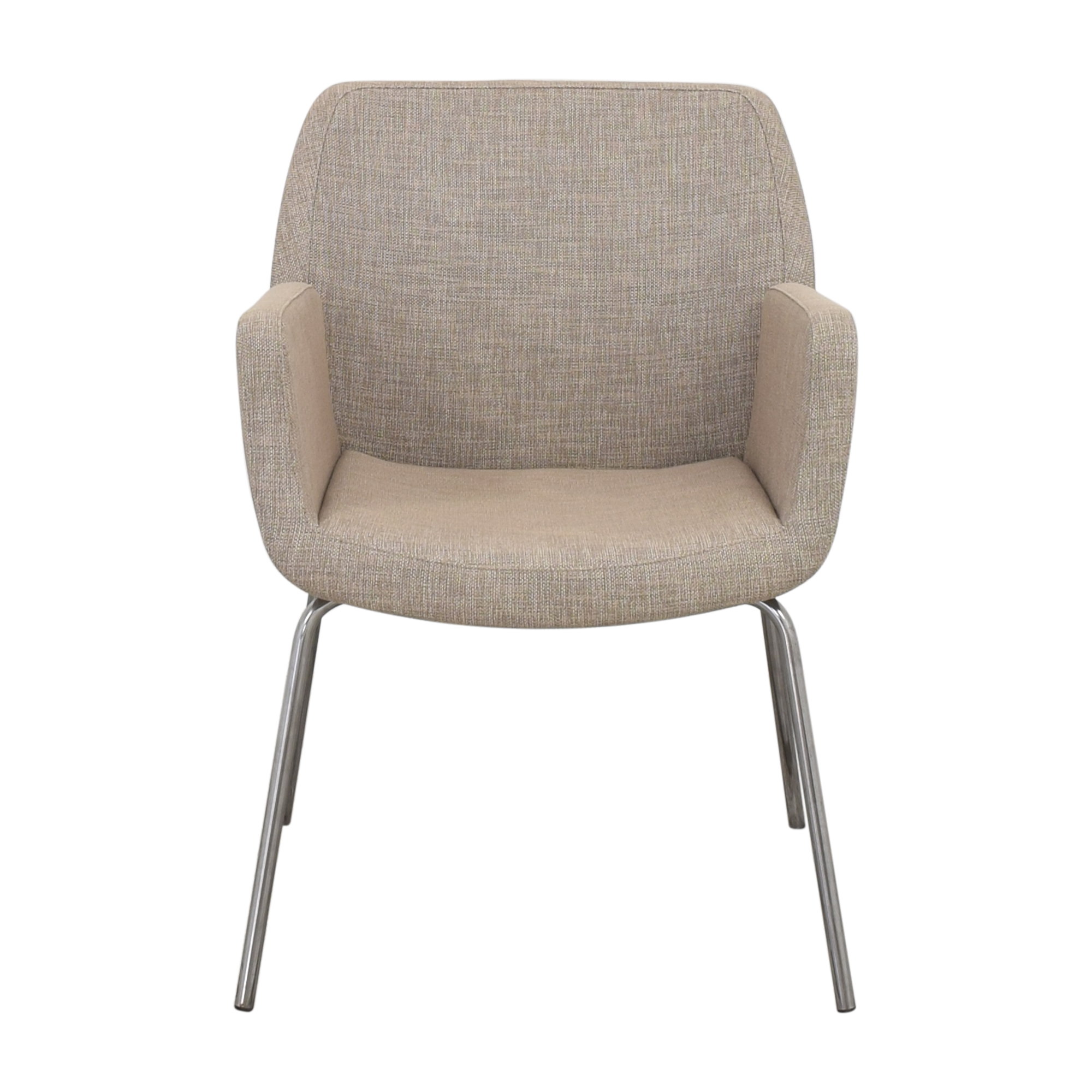 Steelcase Steelcase Coalesse Bindu Side Chair ct