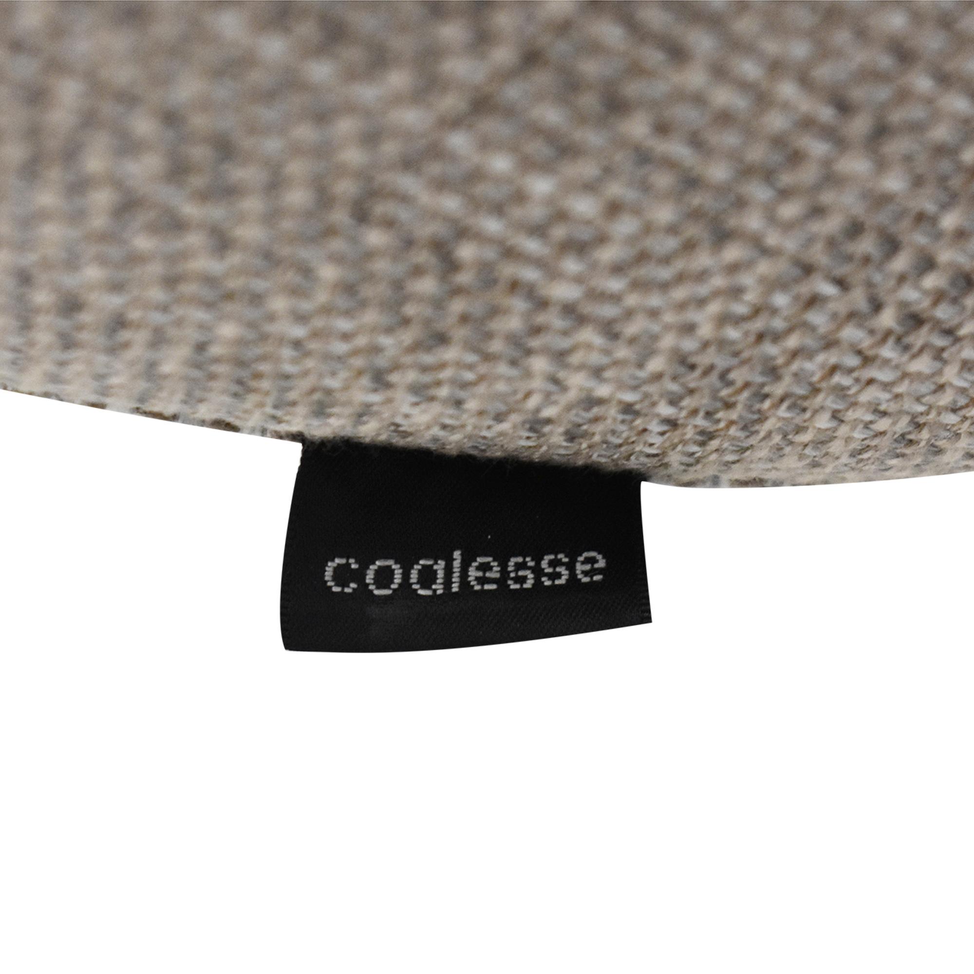 buy Steelcase Coalesse Bindu Side Chair Steelcase Chairs