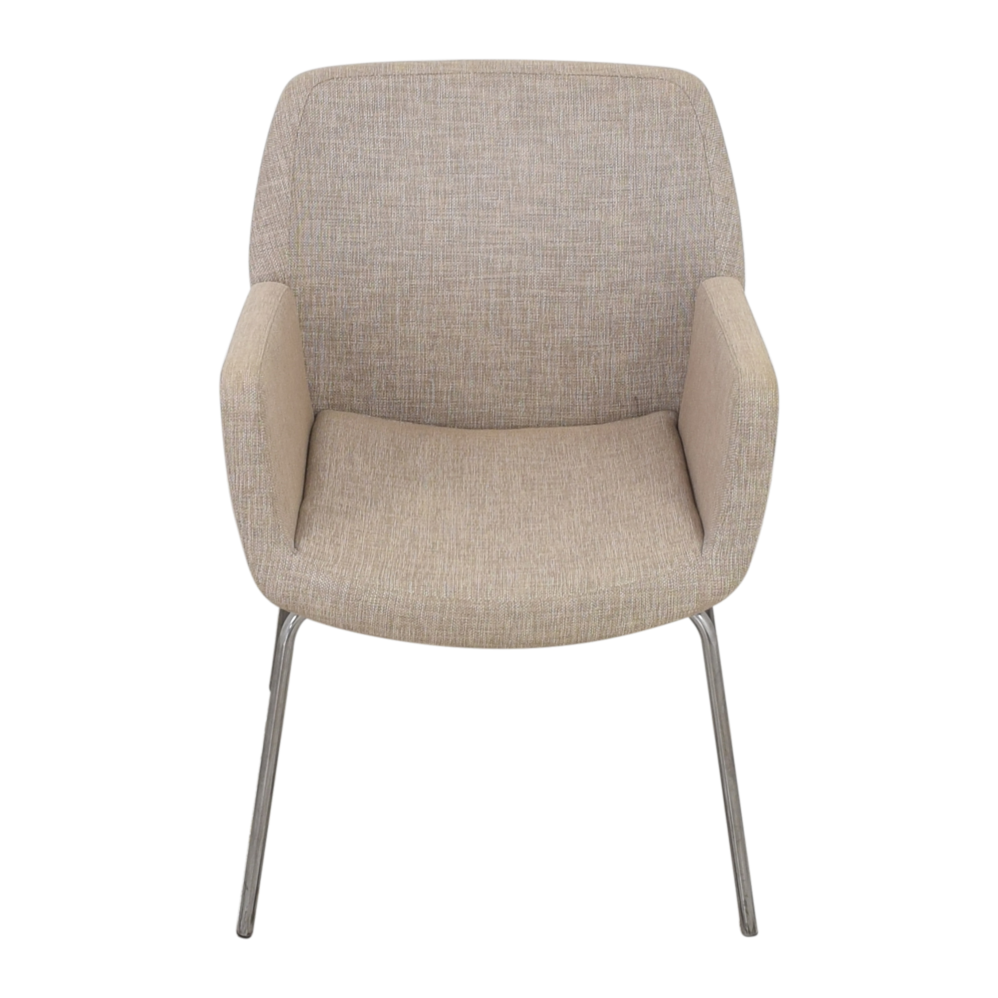 Steelcase Steelcase Coalesse Bindu Side Chair on sale