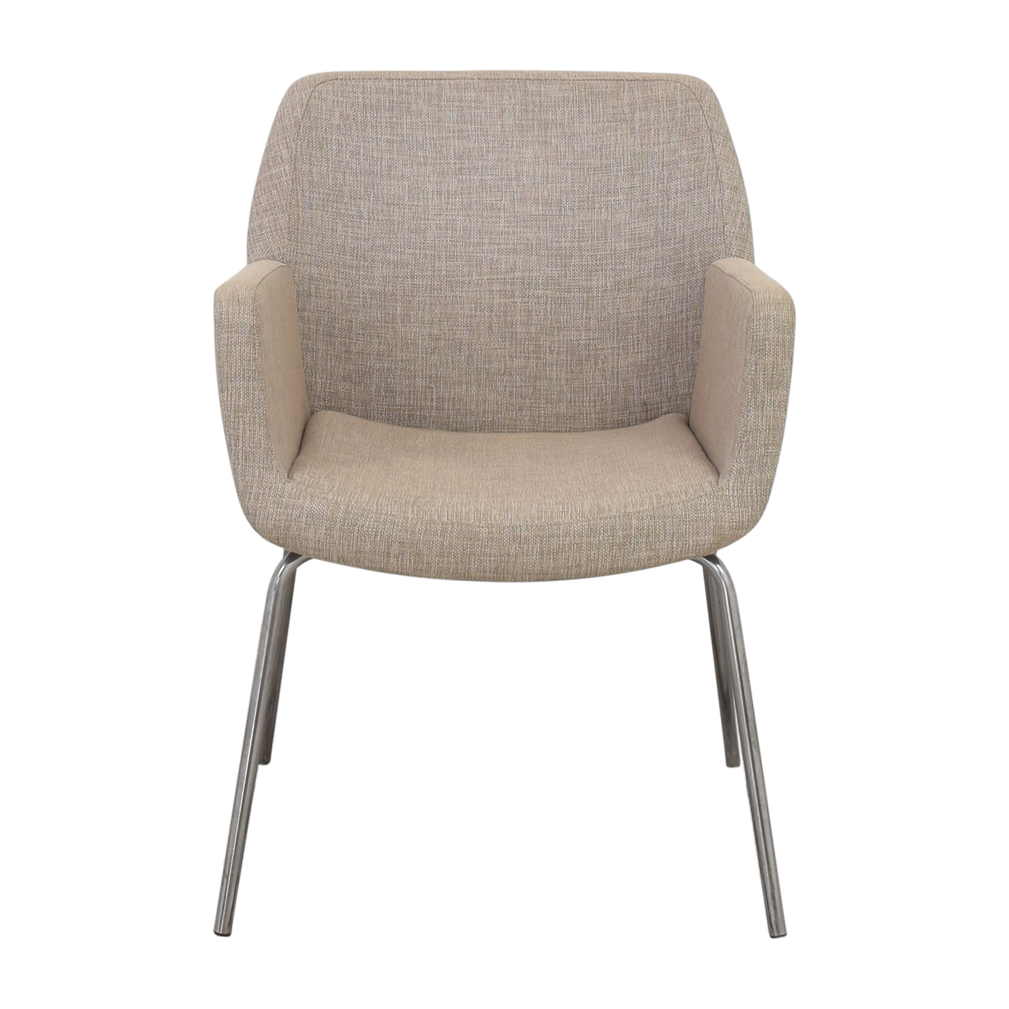 Steelcase Coalesse Bindu Side Chair / Accent Chairs