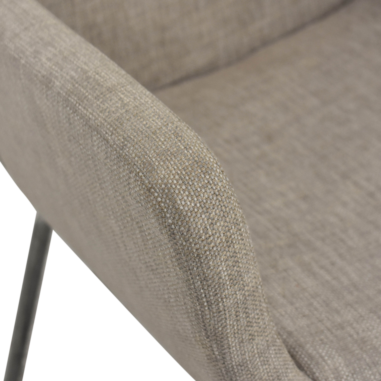 shop Steelcase Steelcase Coalesse Bindu Side Chair online