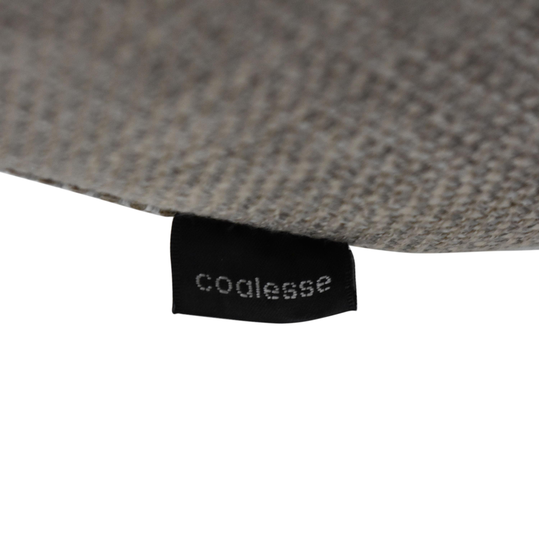 Steelcase Steelcase Coalesse Bindu Side Chair Chairs