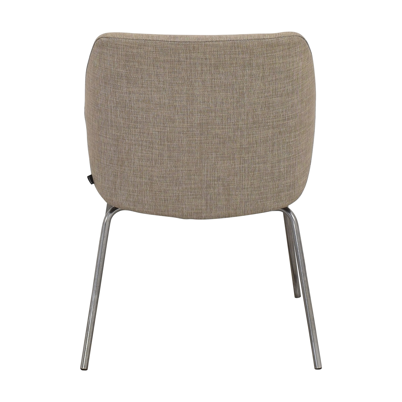 Steelcase Coalesse Bindu Side Chair sale